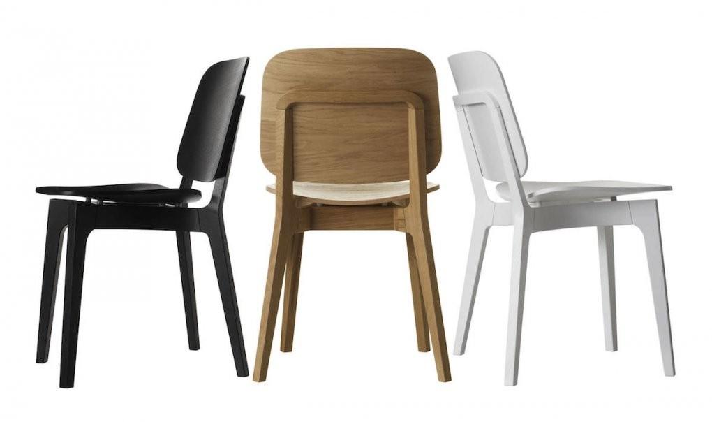 10 Esszimmerstühle In Skandinavischem Design  Designs2Love von Skandinavische Stühle Klassiker Bild