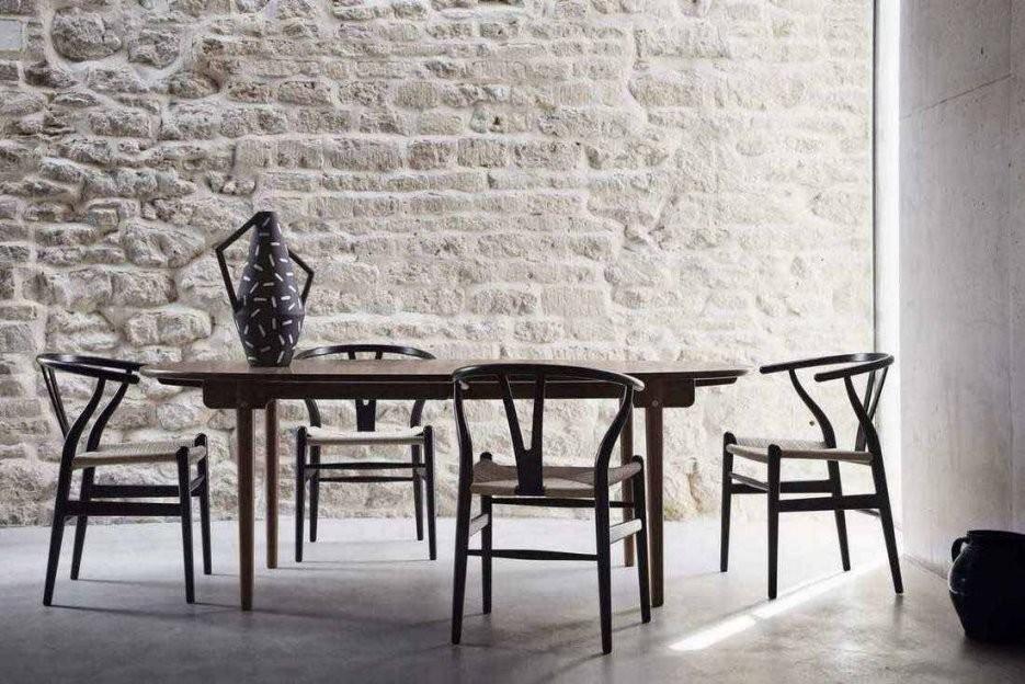 10 Esszimmerstühle In Skandinavischem Design  Designs2Love von Stühle Skandinavisches Design Bild
