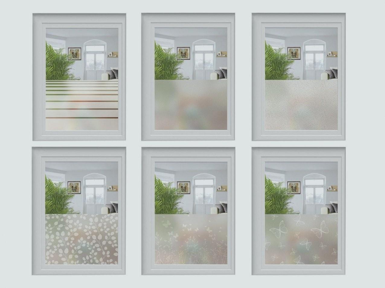 10 Großartig Und Sauber Folie Für Fenster  Fenster Galerie von Fensterfolie Sichtschutz Nach Maß Photo