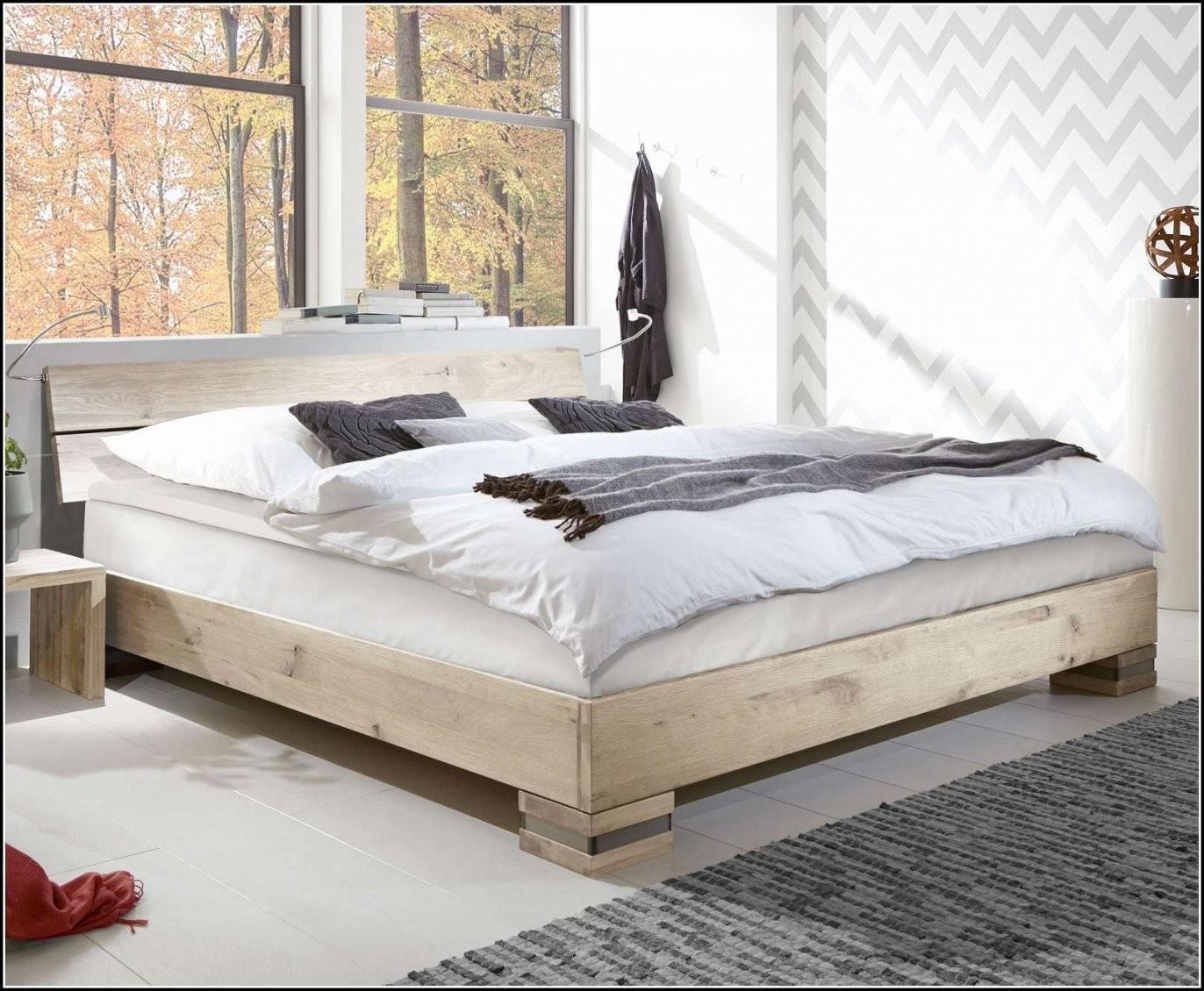 100 Luxury Bett Mit Matratze Und Lattenrost 90X200  Ubumenyi von Bett Mit Matratze Und Lattenrost 90X200 Photo