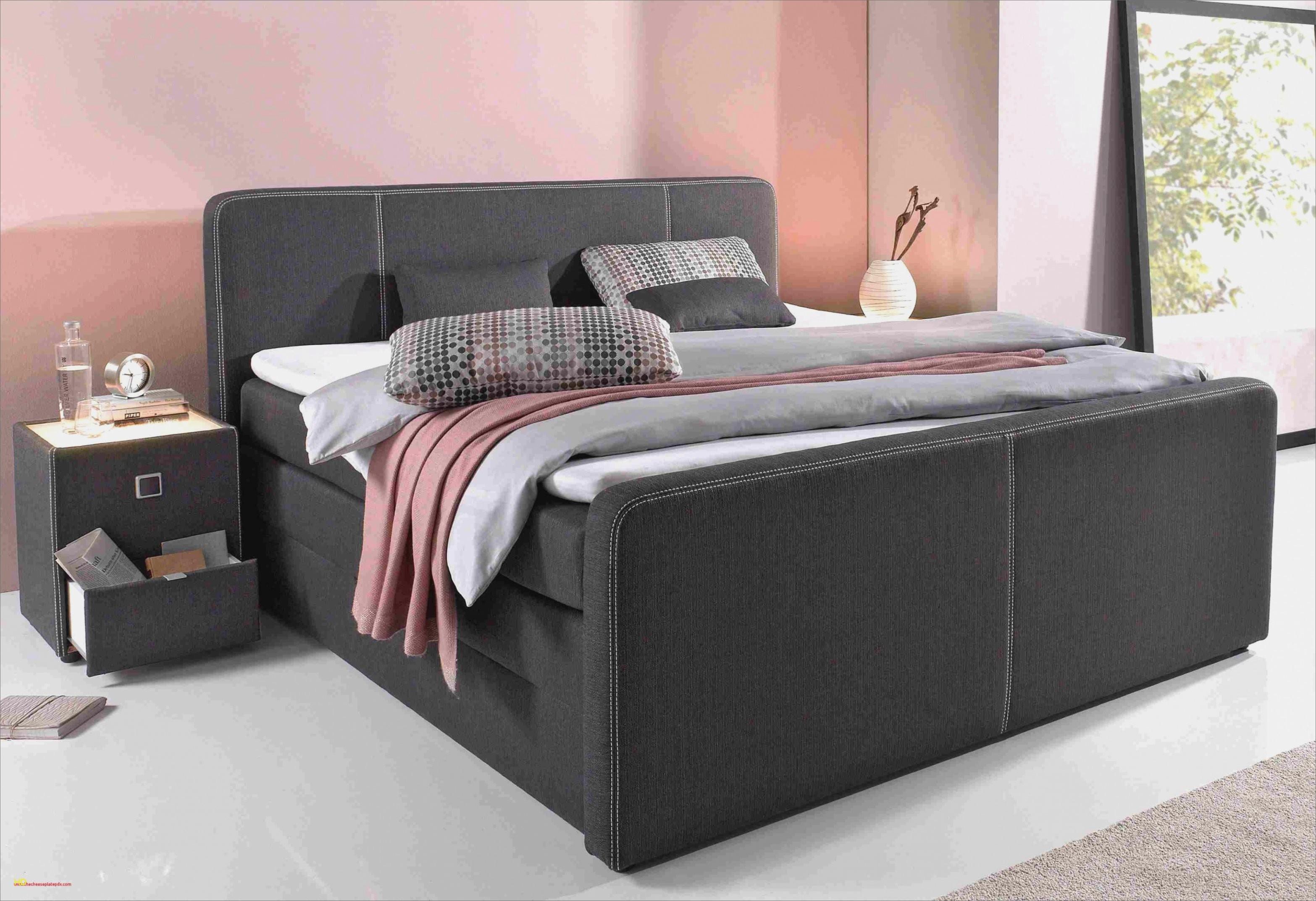 12 Elegant Bett Mit Matratze Und Lattenrost 90X200 — Yct Projekte von Bett 90X200 Mit Lattenrost Und Matratze Photo