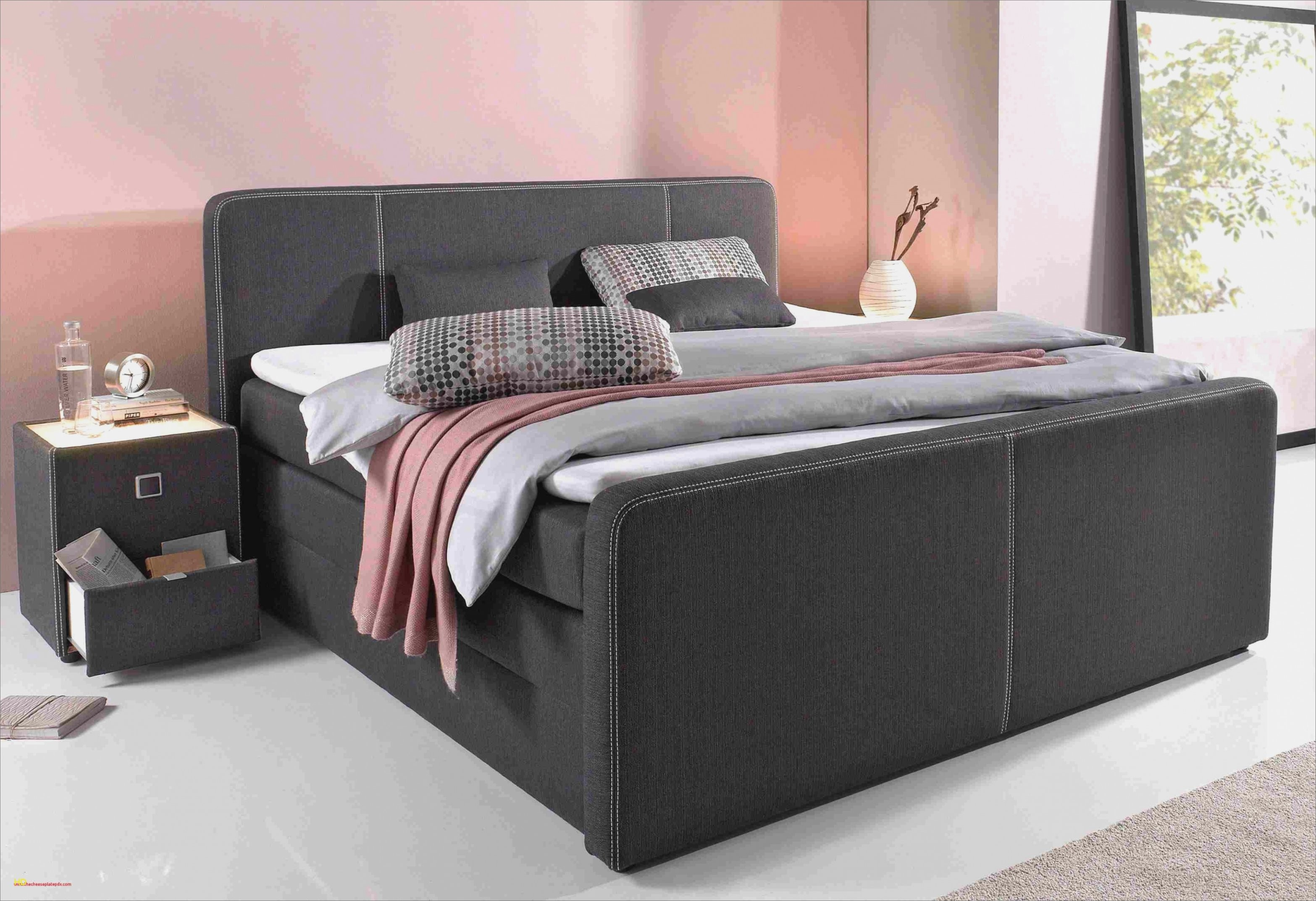 12 Elegant Bett Mit Matratze Und Lattenrost 90X200 — Yct Projekte von Bett Mit Matratze Und Lattenrost 90X200 Bild