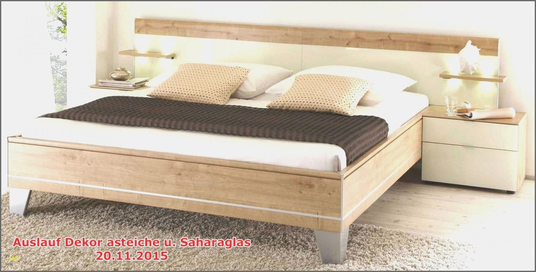 13 Best Günstiges Bett 140×200 Mit Matratze  Huambodigital von Günstiges Bett 140X200 Mit Matratze Photo