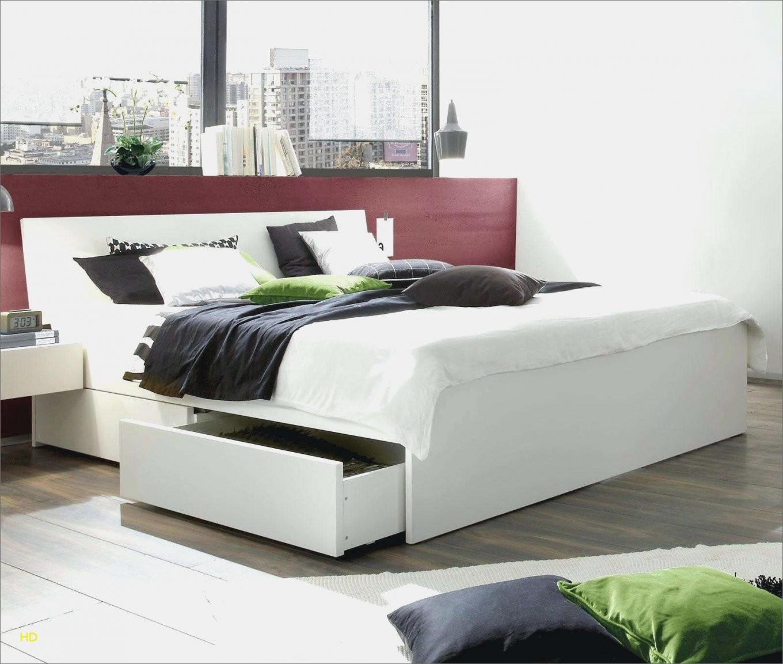 13 Best Günstiges Bett 140×200 Mit Matratze  The Kreischer Mansion von Günstiges Bett 140X200 Mit Matratze Photo