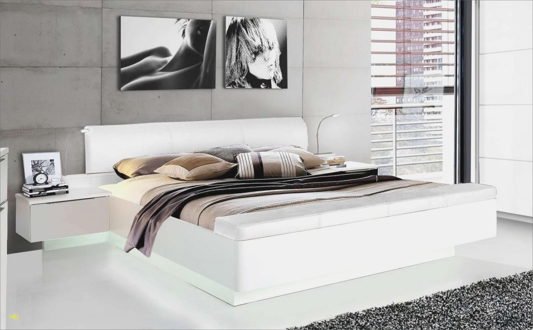 14 Awesome Betten Günstig Kaufen 180×200  Huambodigital von Betten Günstig Kaufen 180X200 Bild