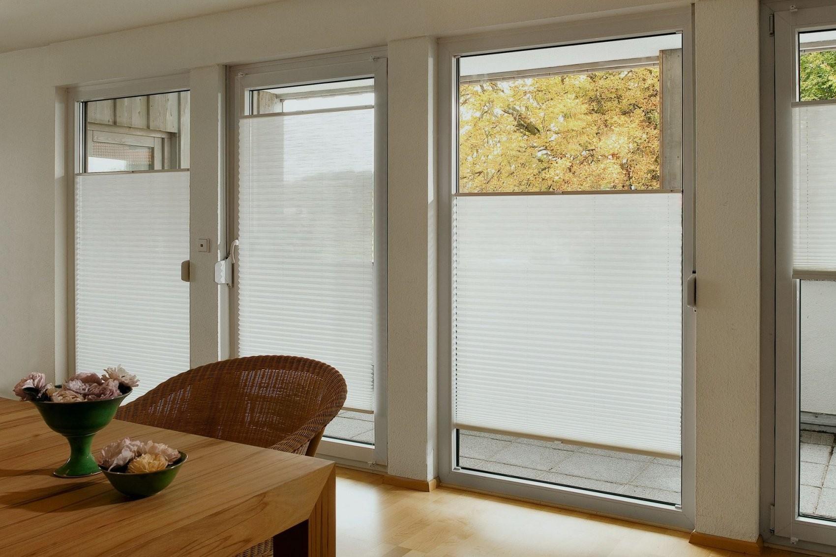 15 Herrlich Und Warm Fenster Jalousien Innen  Fenster Galerie von Fenster Jalousien Innen Fensterrahmen Photo