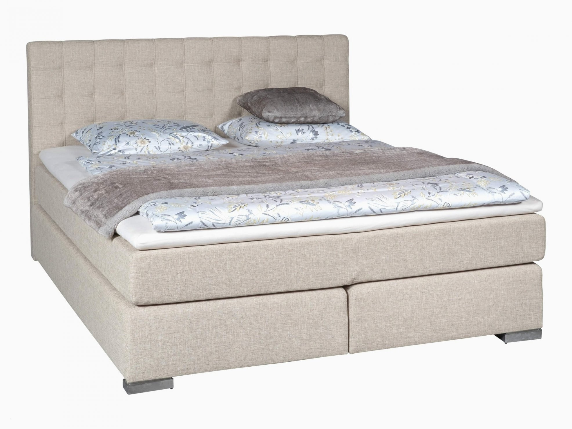 15 Luxus Aldi Matratze 100X200  Sanpas Home Decor von Boxspring Matratze 100X200 Photo