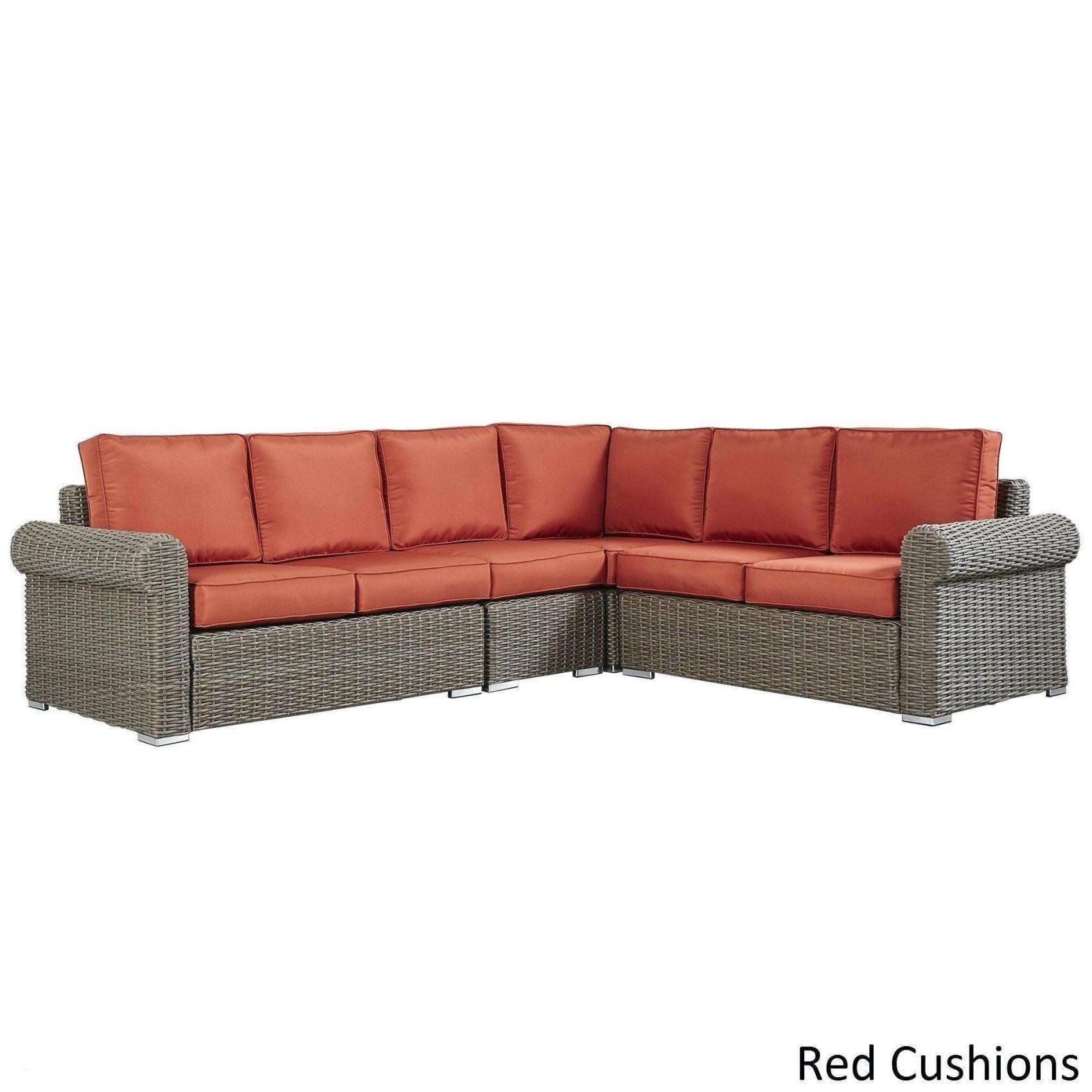 17 Agreeable Two Seater Sofa Snapshots  Lidocain von Lounge Sofa 2 Sitzer Outdoor Bild