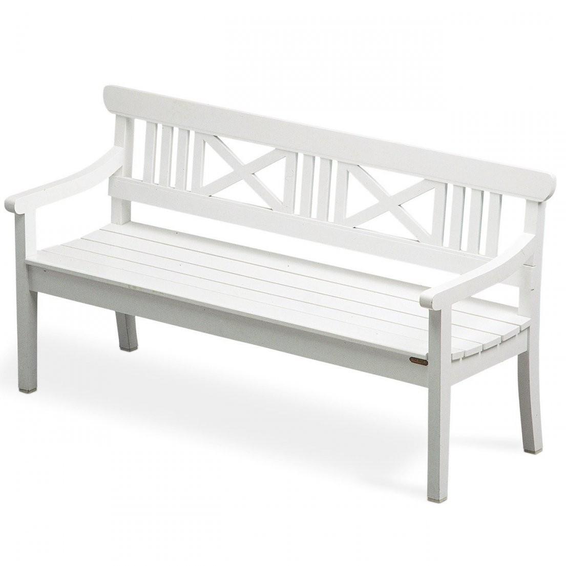 17 Wunderschön Weise Gartenbank Ikea Designs  Vorteiles von Weiße Gartenbank Ikea Bild