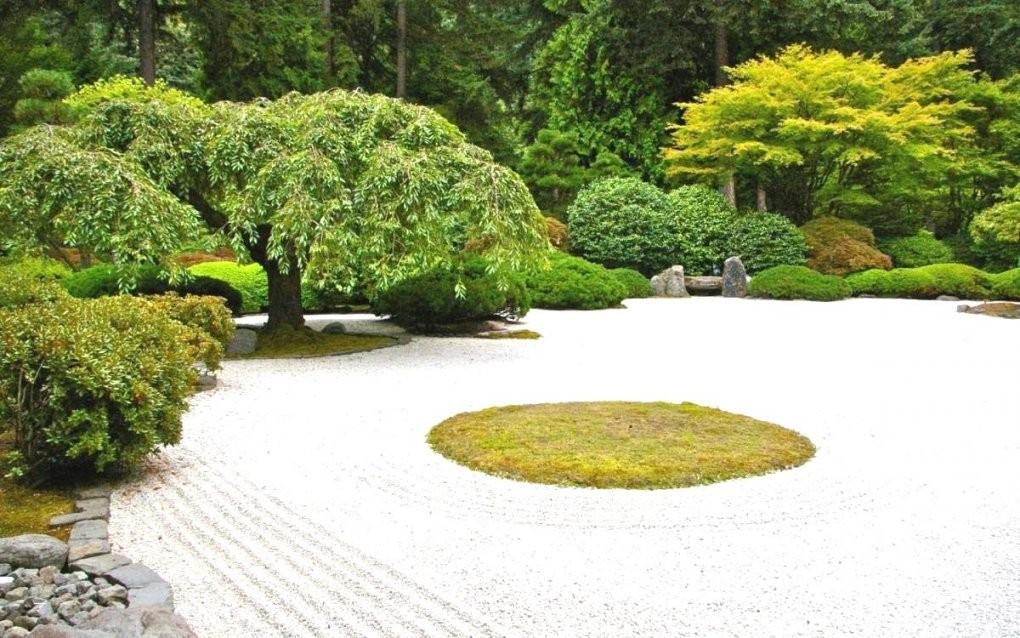 18 Frisch Japanischer Garten Anlegen Greendmv Design Pflanzen Im von Pflanzen Japanischer Garten Anlegen Photo