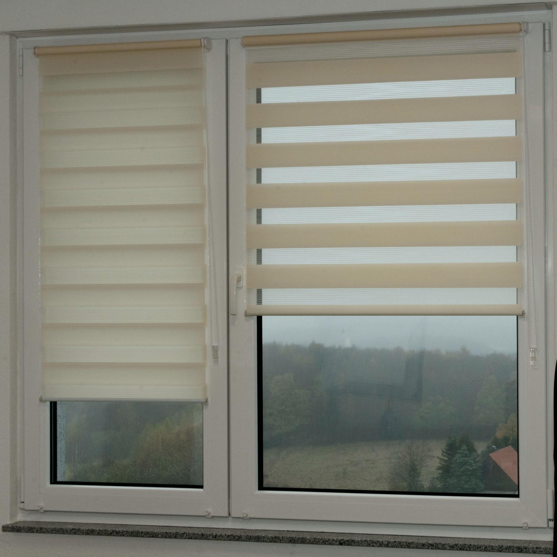 18 Wunderbar Und Wunderbar Rollos Für Fenster  Fenster Galerie von Günstige Rollos Für Fenster Photo