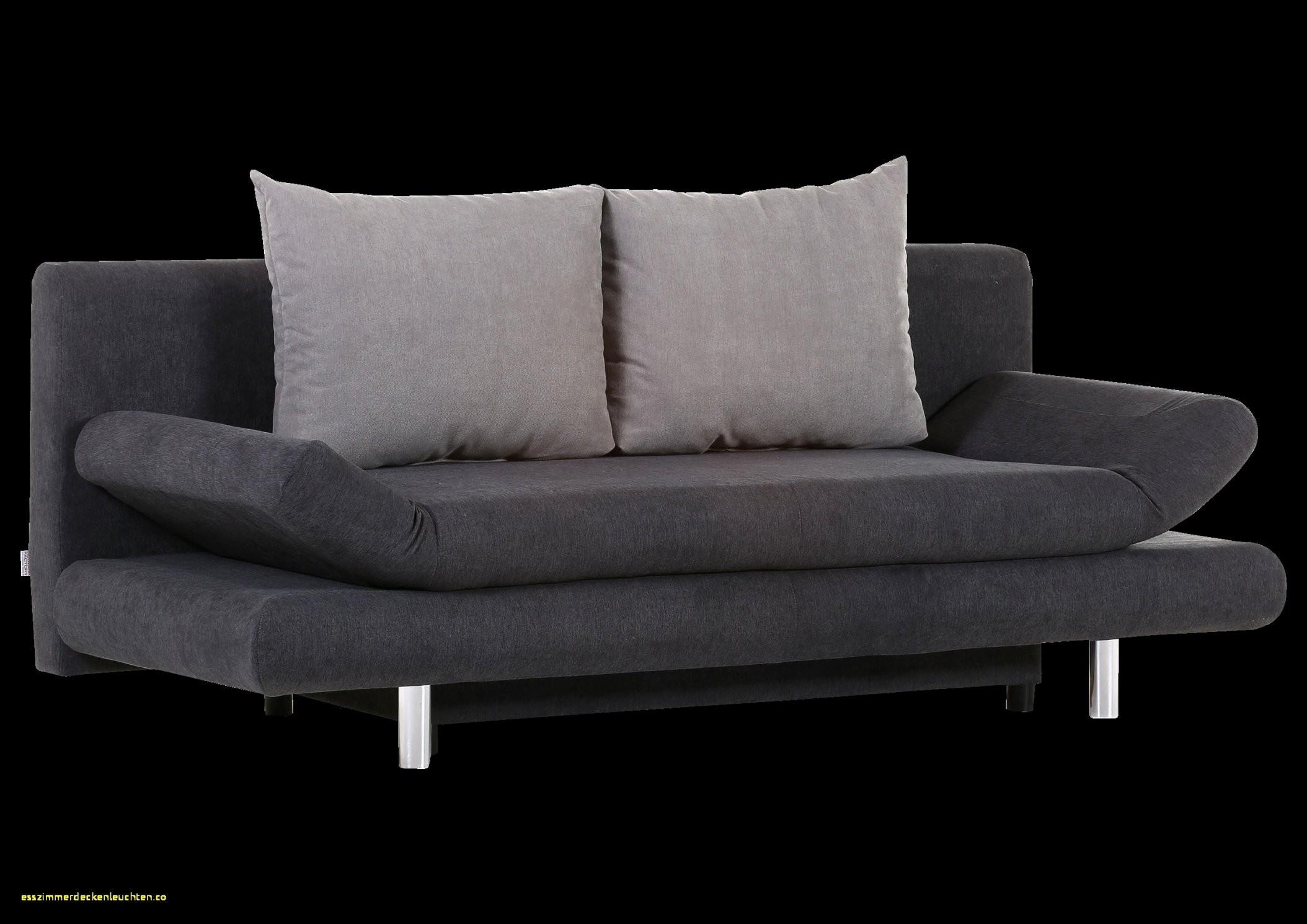 2 Er Sofa Mit Schlaffunktion Neu 3 Sitzer Sofa Und 2 Sessel Ecksofa von 3 Sitzer Sofa Mit Bettfunktion Photo