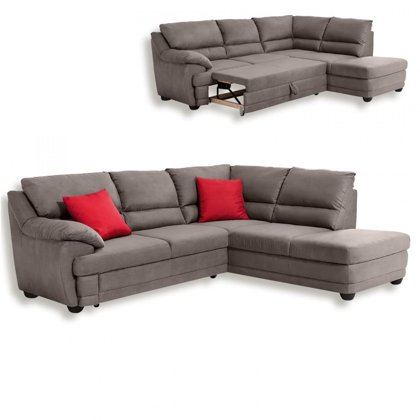 2 Sitzer City Sofa Mit Relaxfunktion Sofa Kaufen Roller Elegant Sofa von 2 Sitzer City Sofa Mit Relaxfunktion Photo