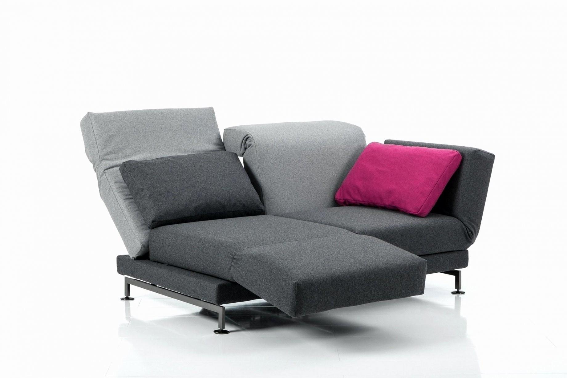 2 Sitzer Schlafsofa Neu 2 Sitzer Sofa Mit Recamiere Elegant Sofa von 2 Sitzer Sofa Mit Recamiere Photo