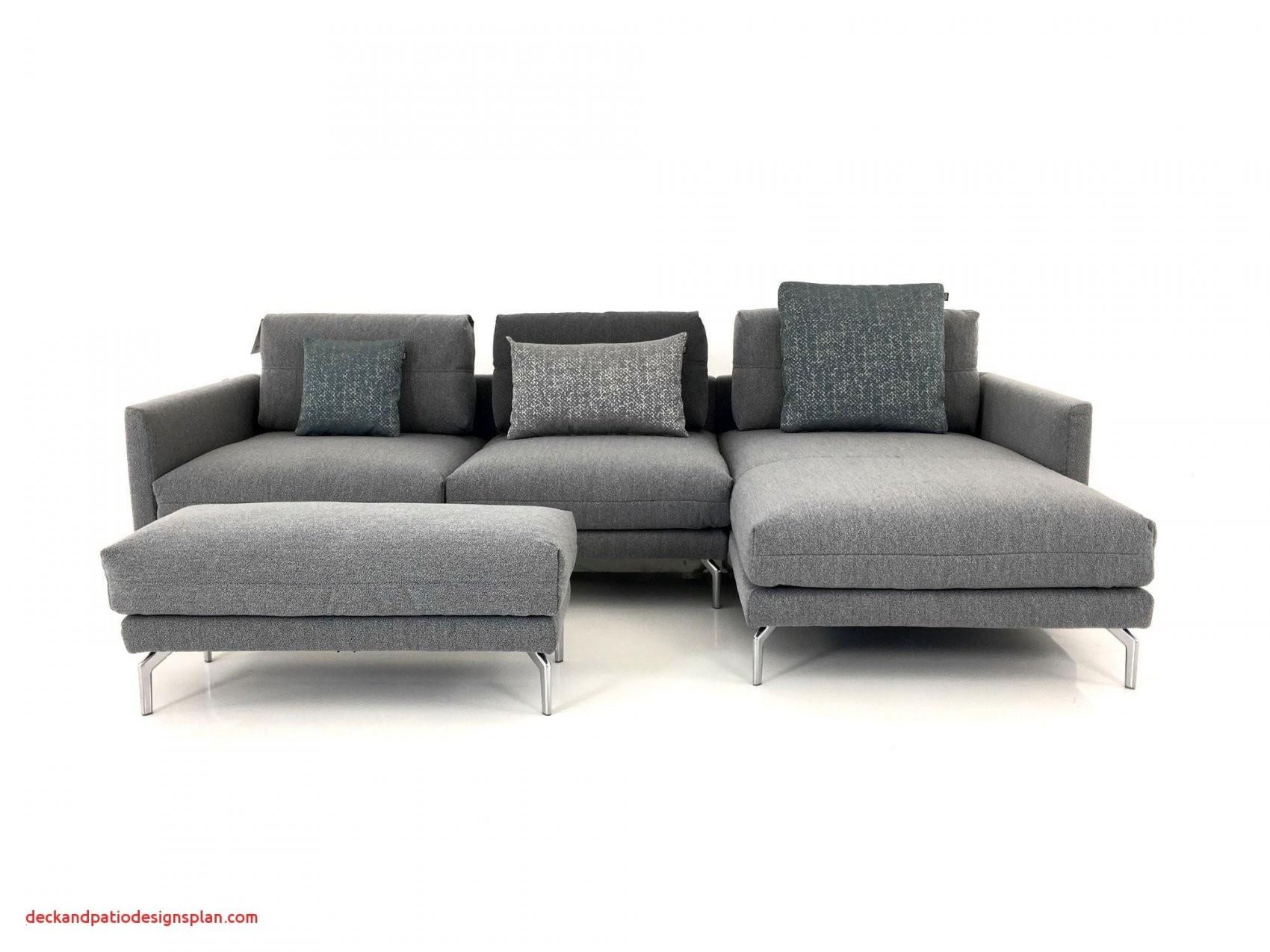 2 Sitzer Sofa Einzigartig Ikea 2 Sitzer Neu 25 Galerie 3 Sitzer Sofa von Sofaüberwurf 3 Sitzer Bild