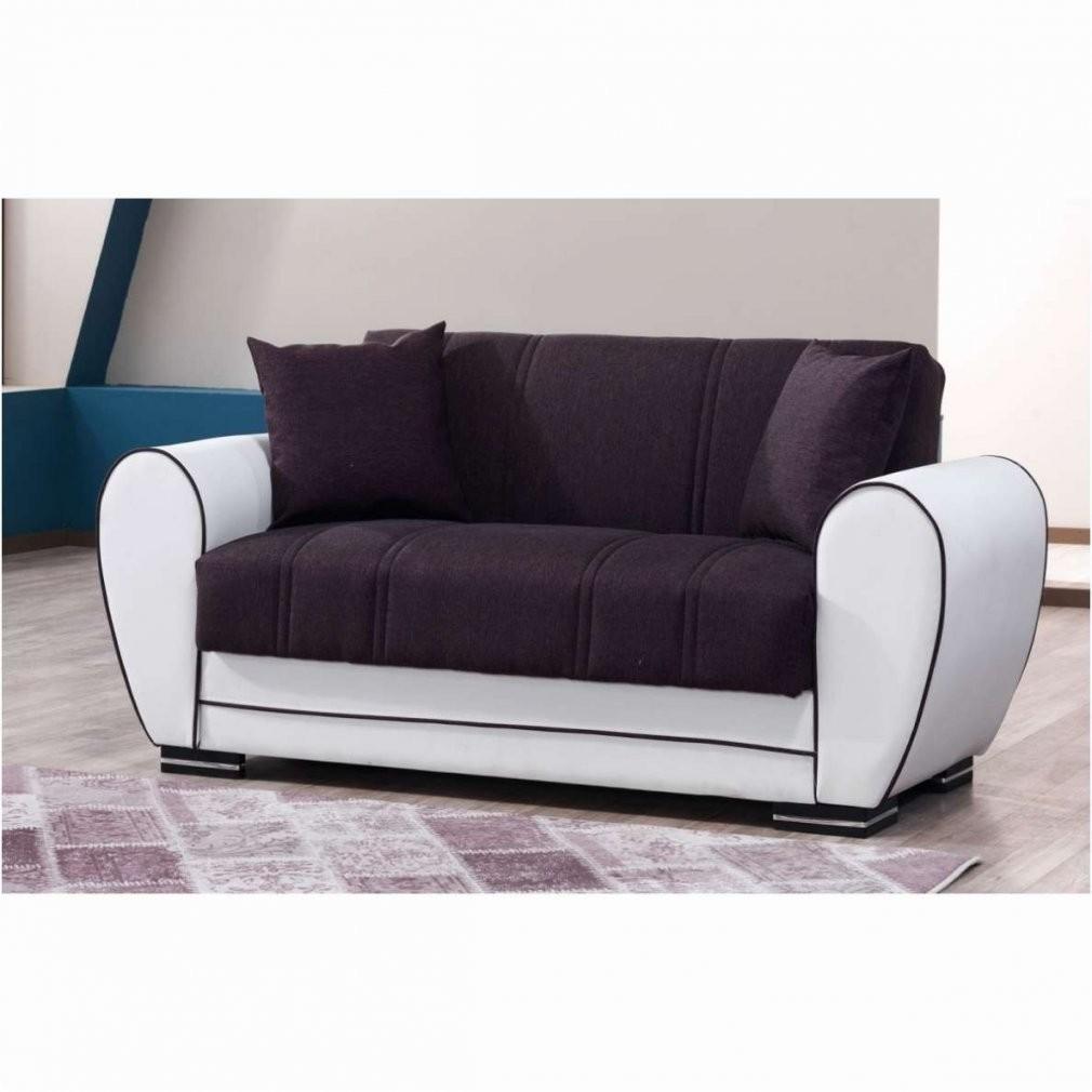 2 Sitzer Sofa Mit Bettfunktion  Home Ideen von 2 Sitzer Sofa Mit Bettfunktion Bild