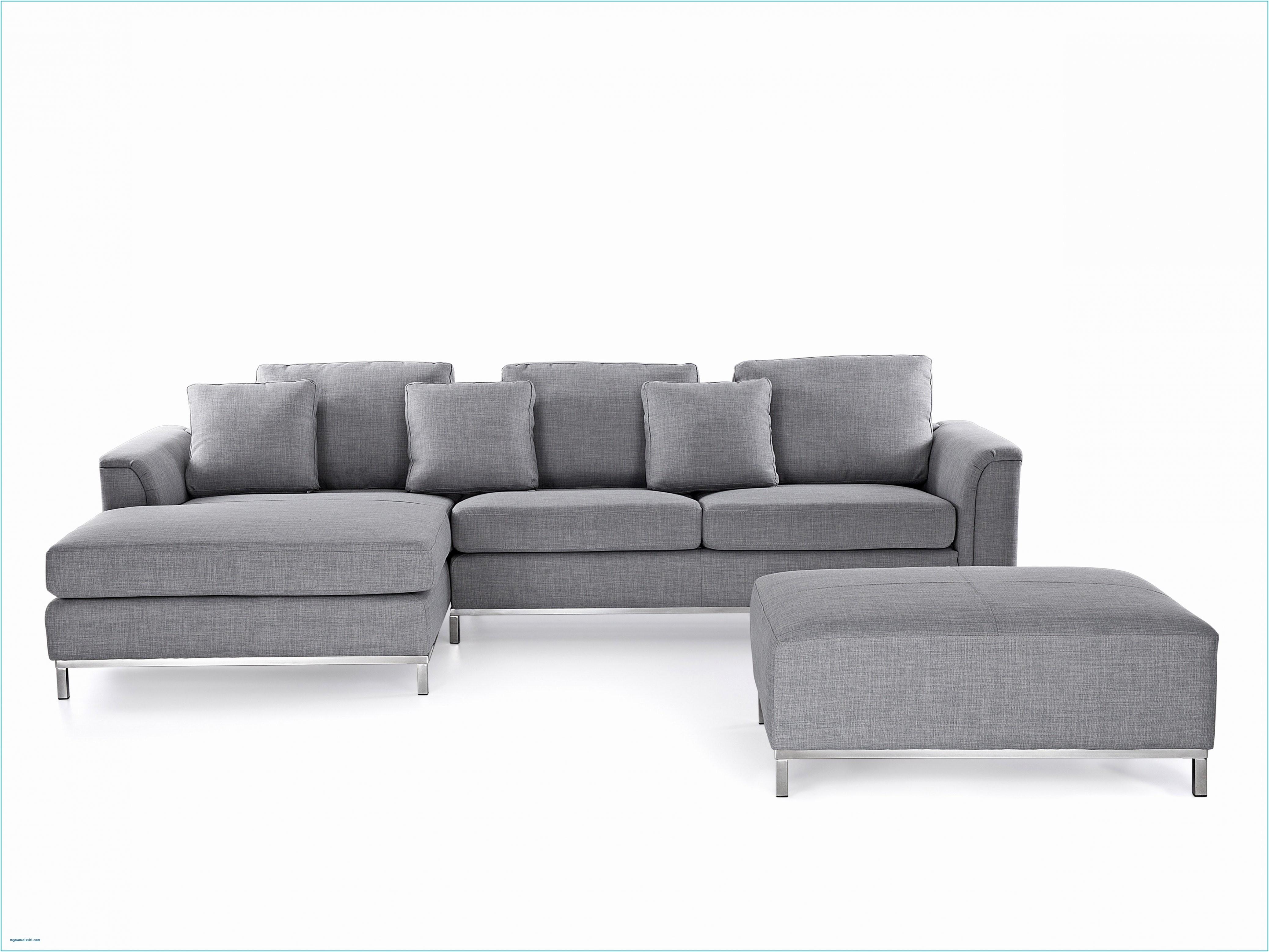2 Sitzer Sofa Mit Recamiere Das Beste Von Rattan 2 Sitzer Amazing von 2 Sitzer Sofa Mit Recamiere Photo