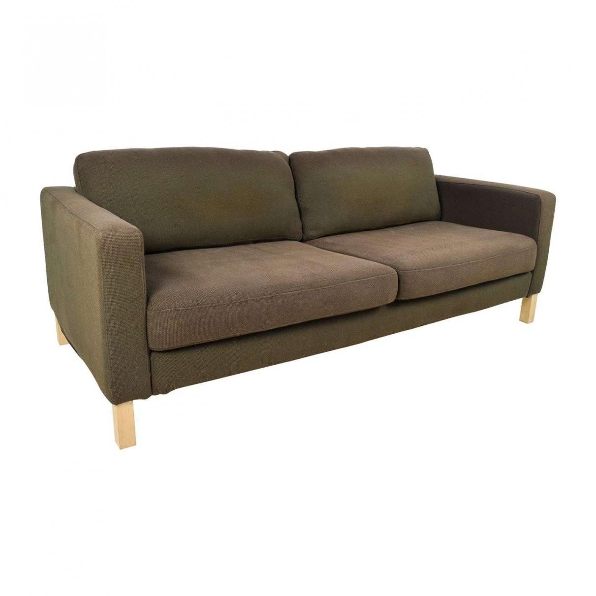 2 Sitzer Sofa Mit Schlaffunktion Bettkasten Luxus 35 Schön Couch Mit von 2 Sitzer Sofa Mit Schlaffunktion Bettkasten Bild