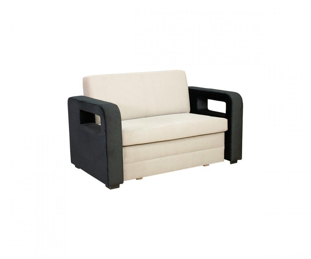 2 Sitzer Sofa Mit Schlaffunktion Haus Möbel Schlafsofa Bettkasten von 2 Sitzer Sofa Mit Bettfunktion Bild