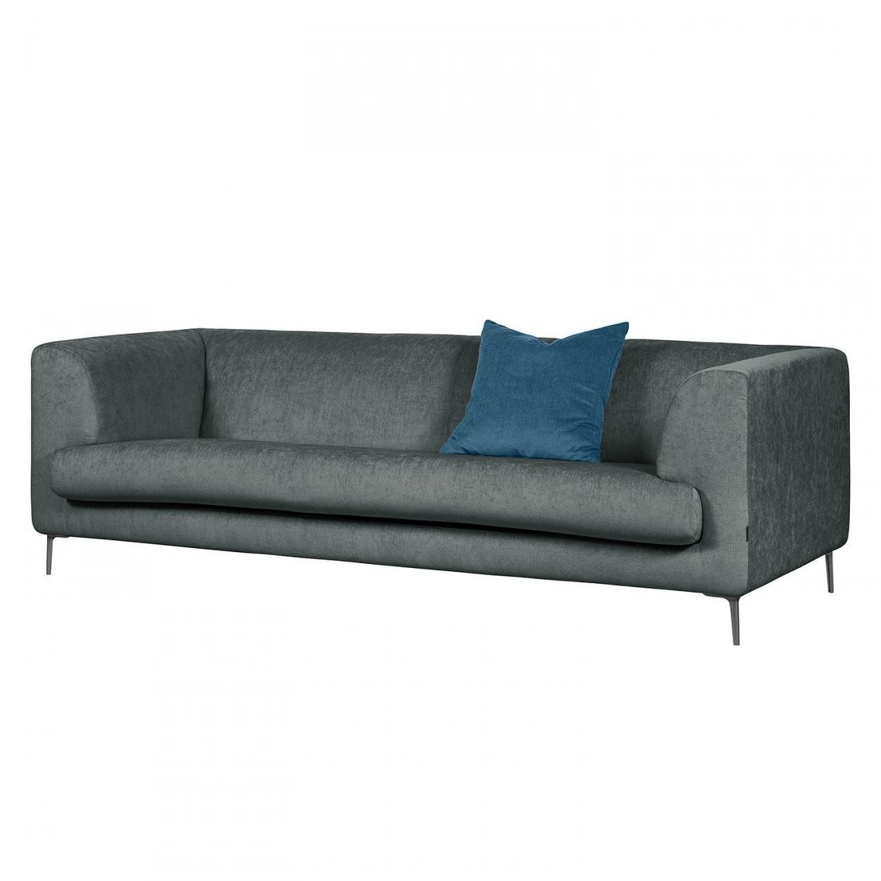 2 Sitzer Sofa Mit Schlaffunktion Otto  Couchgarnitur Pascara U Form von 2 Sitzer Sofa Mit Bettfunktion Bild
