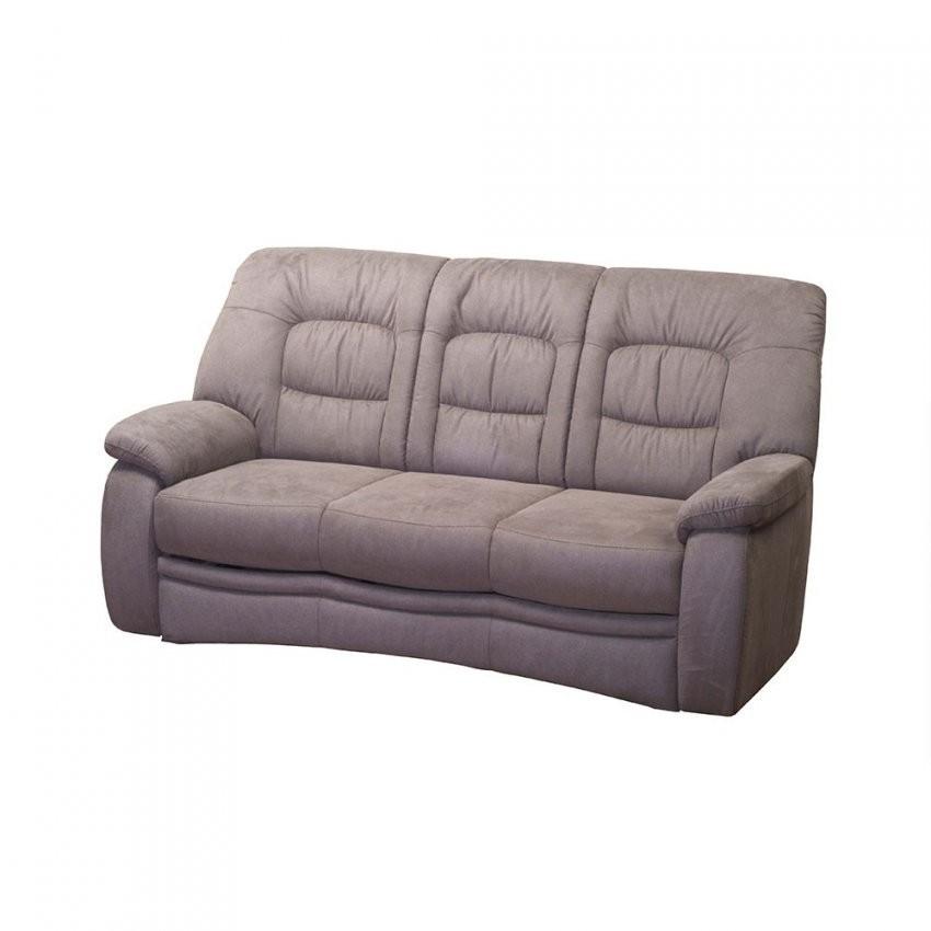 2 Sitzer Sofa Mit Schlaffunktion Wunderbar Auf Kreative Deko Ideen von 2 Sitzer Sofa Mit Bettfunktion Photo