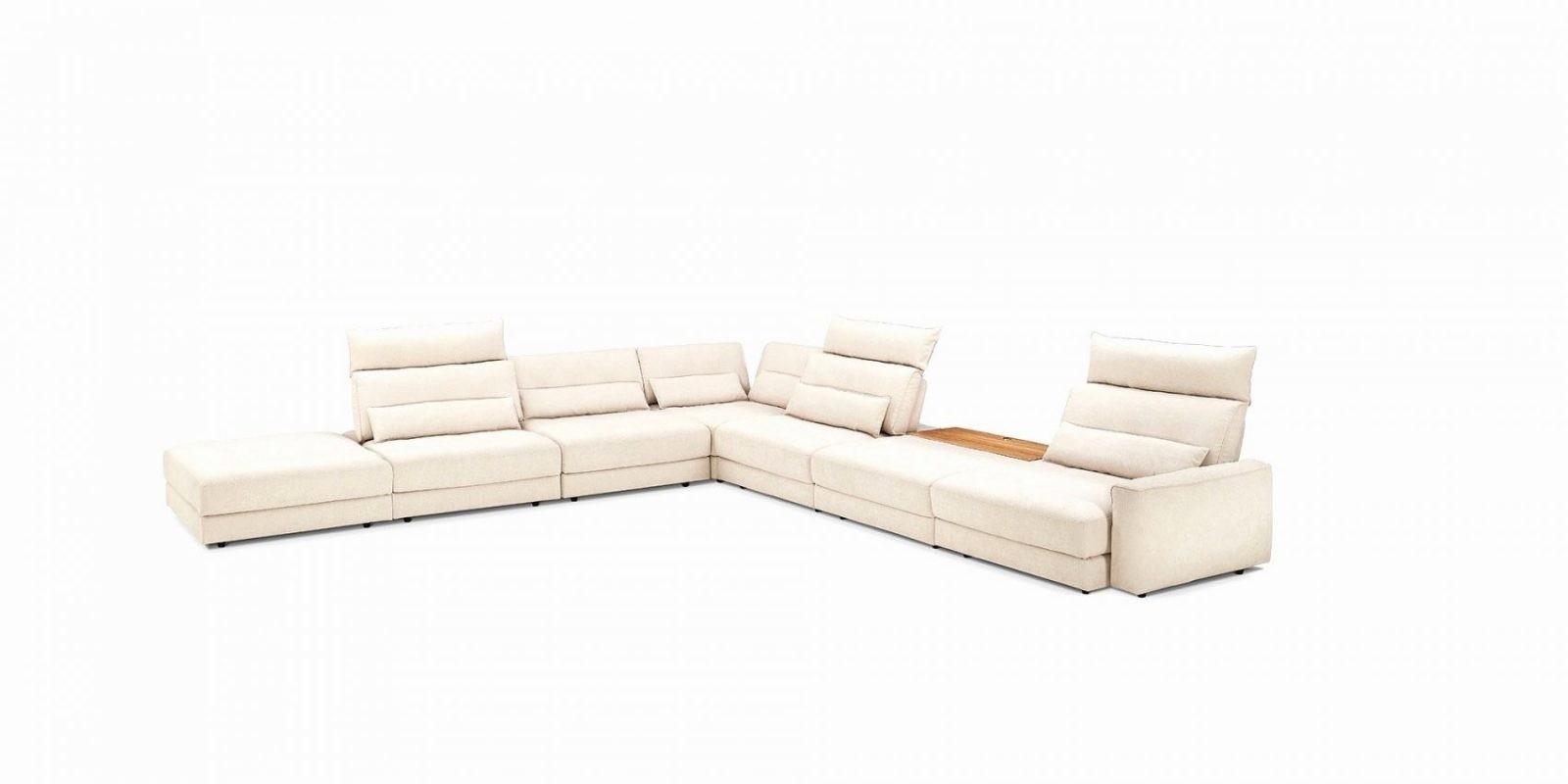 2 Sitzer Sofa Poco Beste Couch Bei Poco Beste 36 Genial Wohnzimmer von 2 Sitzer Sofa Poco Photo