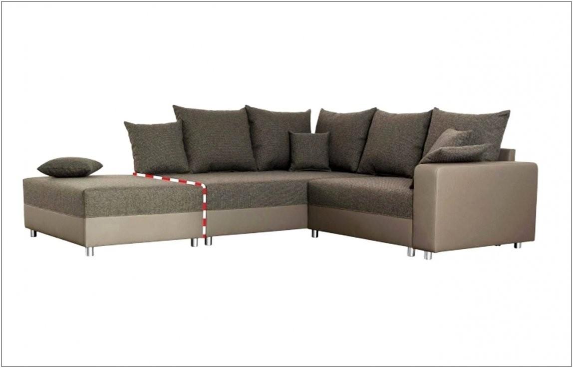 2 Sitzer Sofa Poco Elegant Esszimmer Komplett Poco – Schtimm von 2 Sitzer Sofa Poco Bild