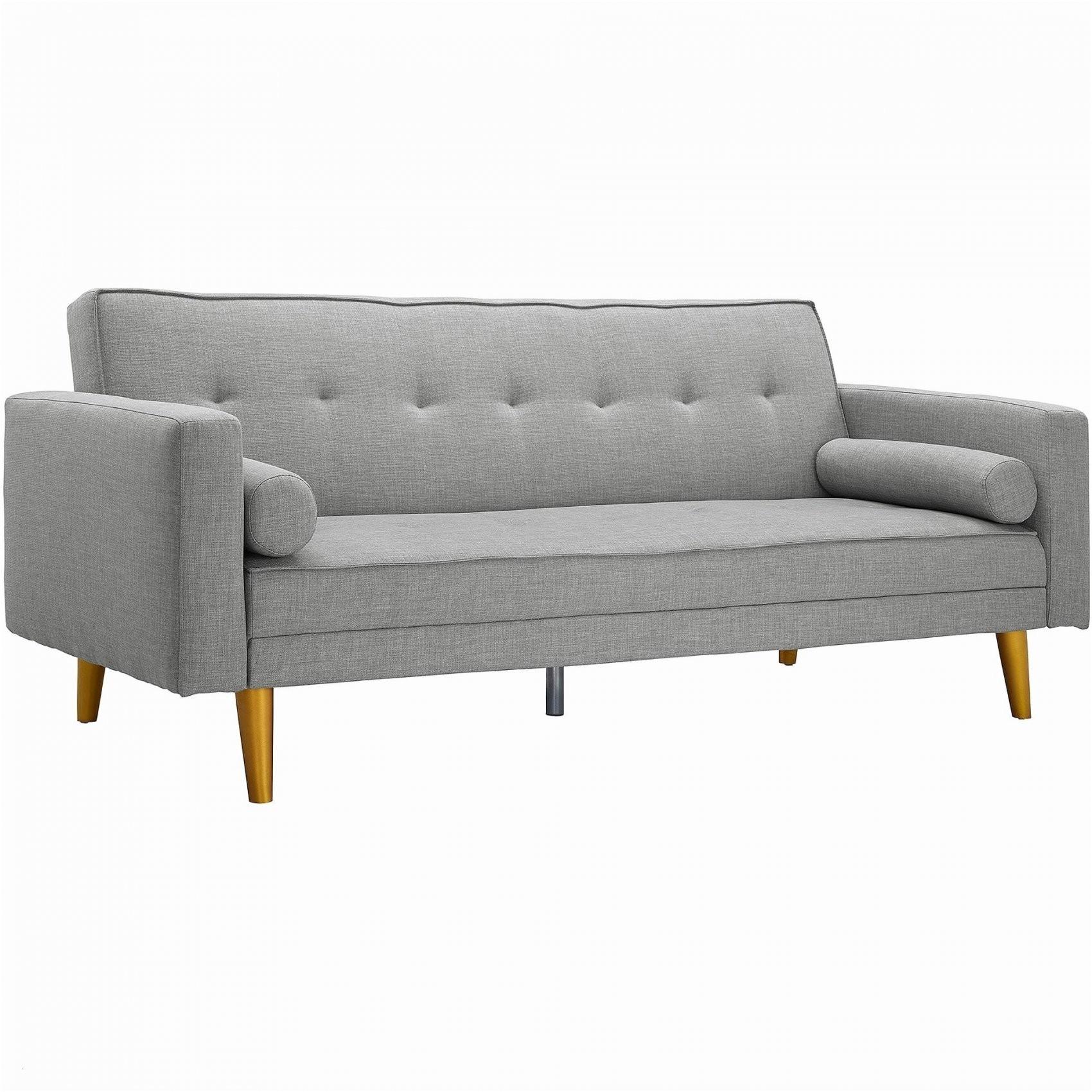 2 Sitzer Sofa Zum Ausziehen Genial Graues Ecksofa Cognovant von 2 Sitzer Sofa Zum Ausziehen Bild