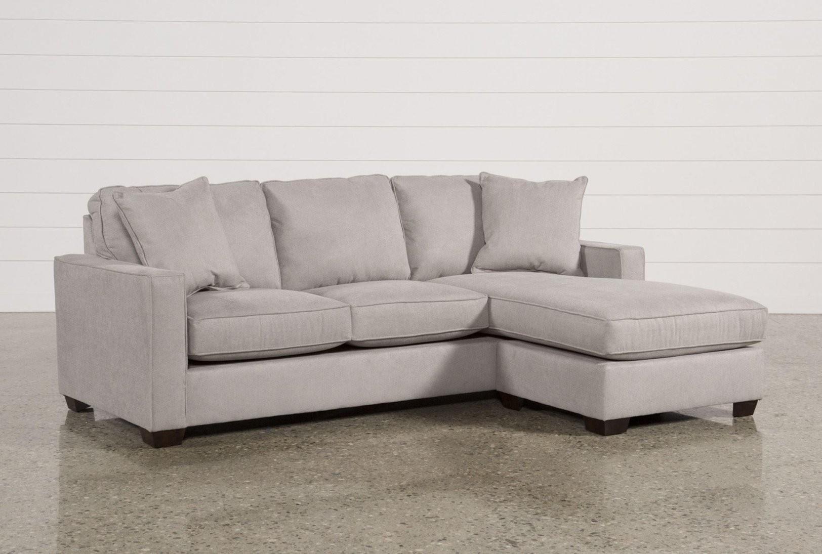 2 Sitzer Sofa Zum Ausziehen Luxus Best 3 Sofas Hoteleikenhof von 2 Sitzer Sofa Zum Ausziehen Bild