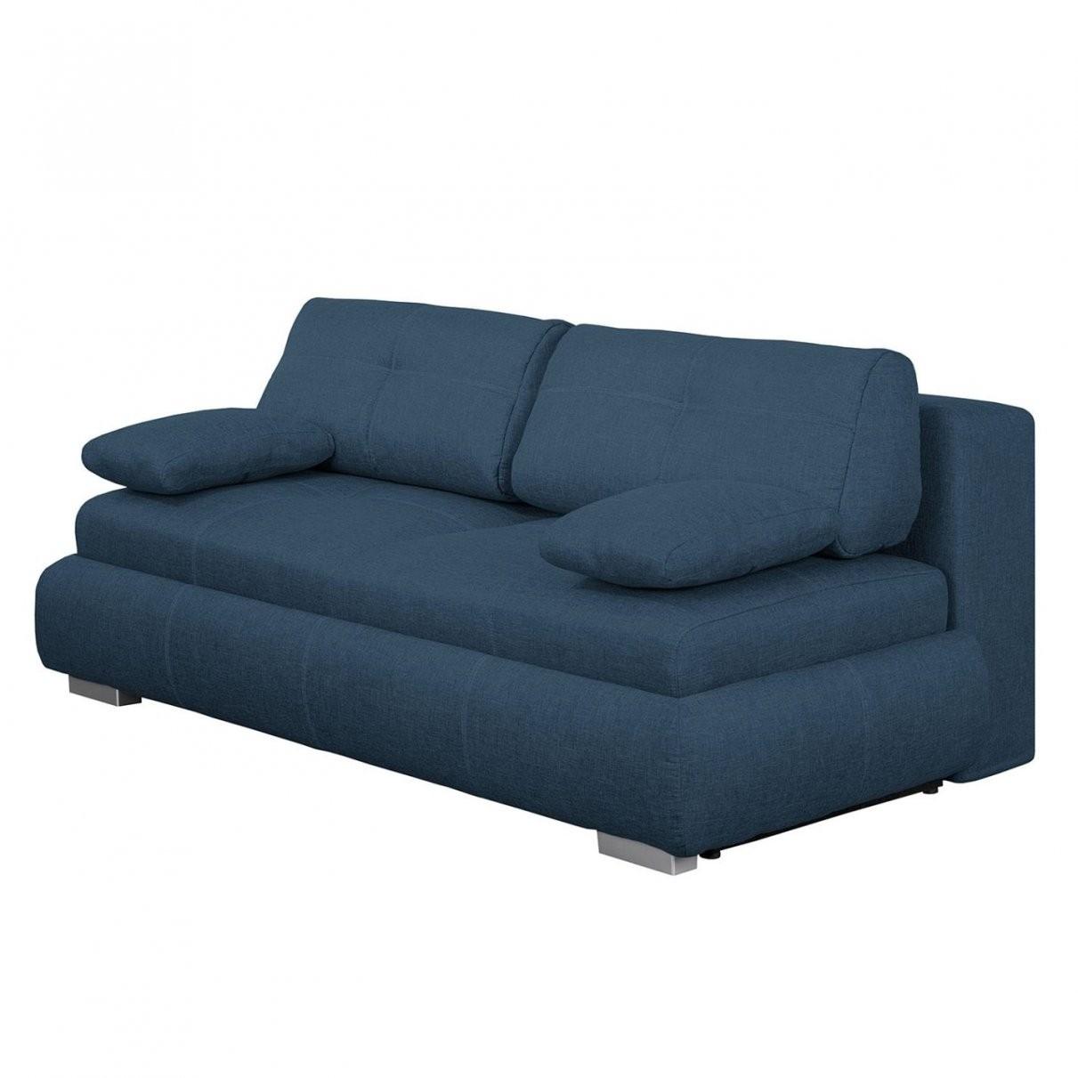 2 Sitzer Sofa Zum Ausziehen Luxus Couch Zum Ausziehen Schön von 2 Sitzer Sofa Zum Ausziehen Photo
