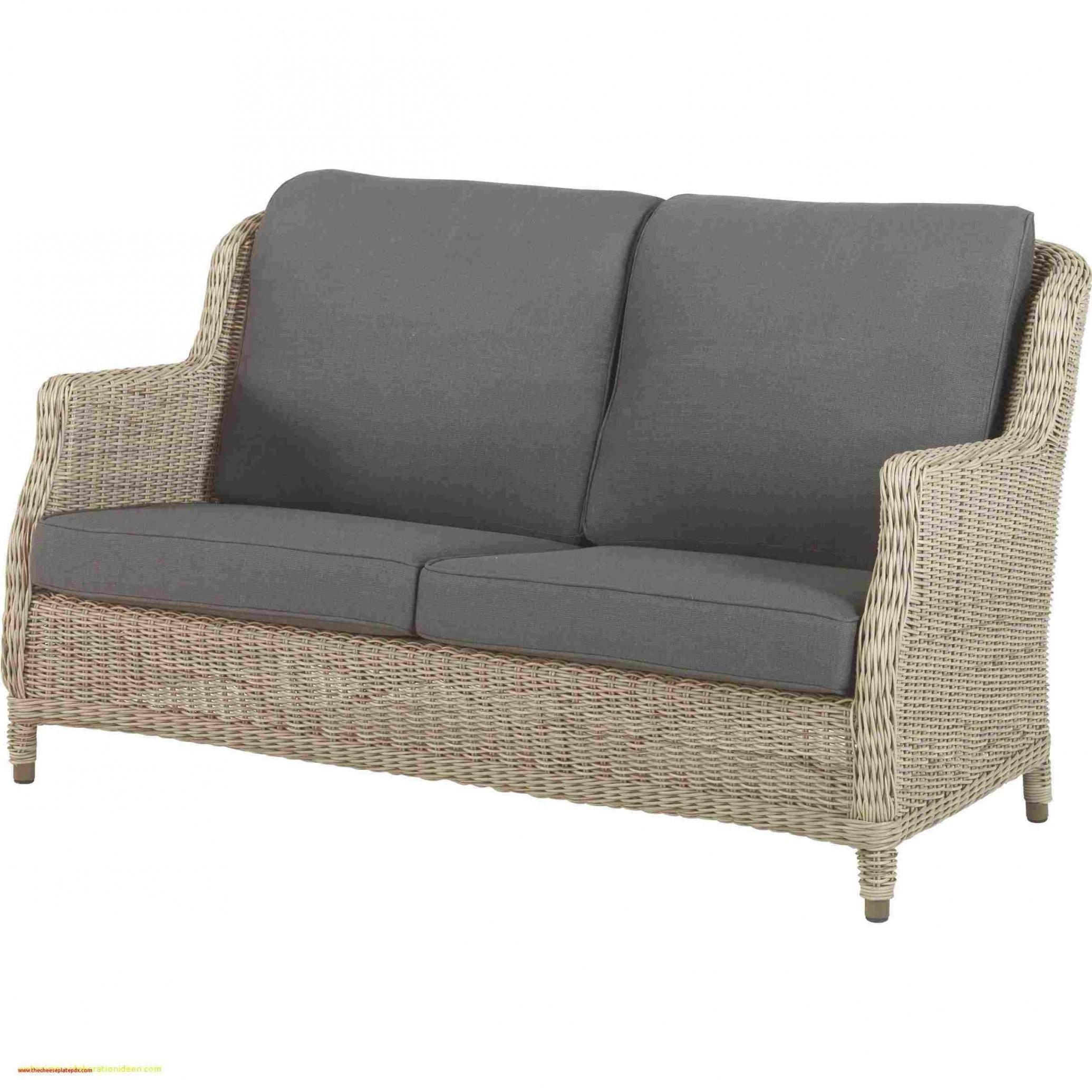 2 Sitzer Sofa Zum Ausziehen Neu 30 Elegant 2 Sitzer Couch Bilder von 2 Sitzer Sofa Zum Ausziehen Photo