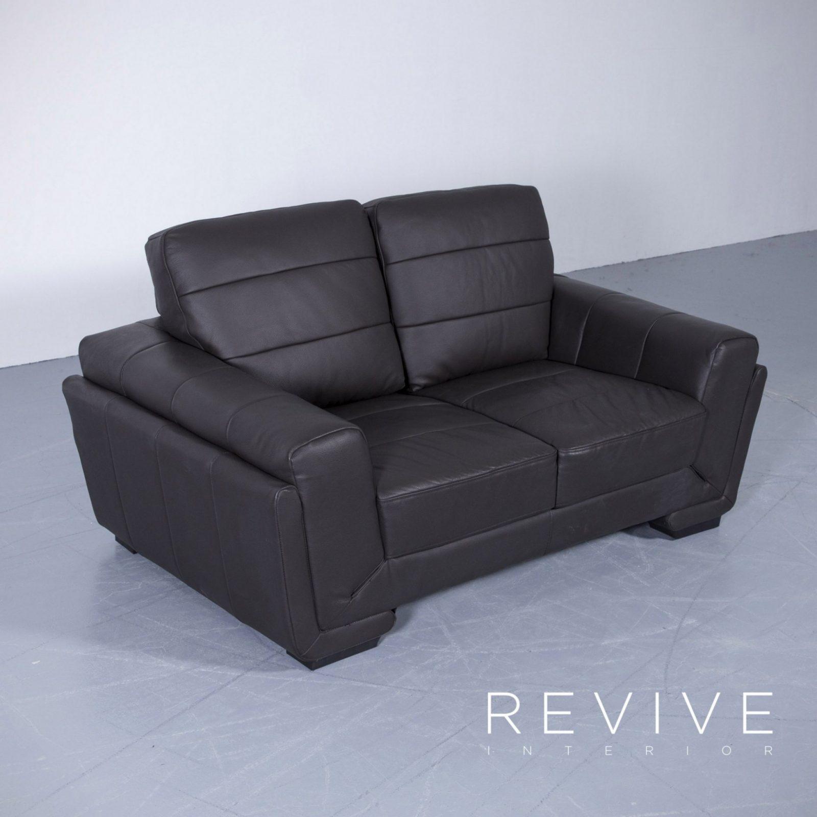 2 Sitzer Sofa Zum Ausziehen — Yct Projekte Planen Für Schreibtisch von 2 Sitzer Sofa Zum Ausziehen Photo