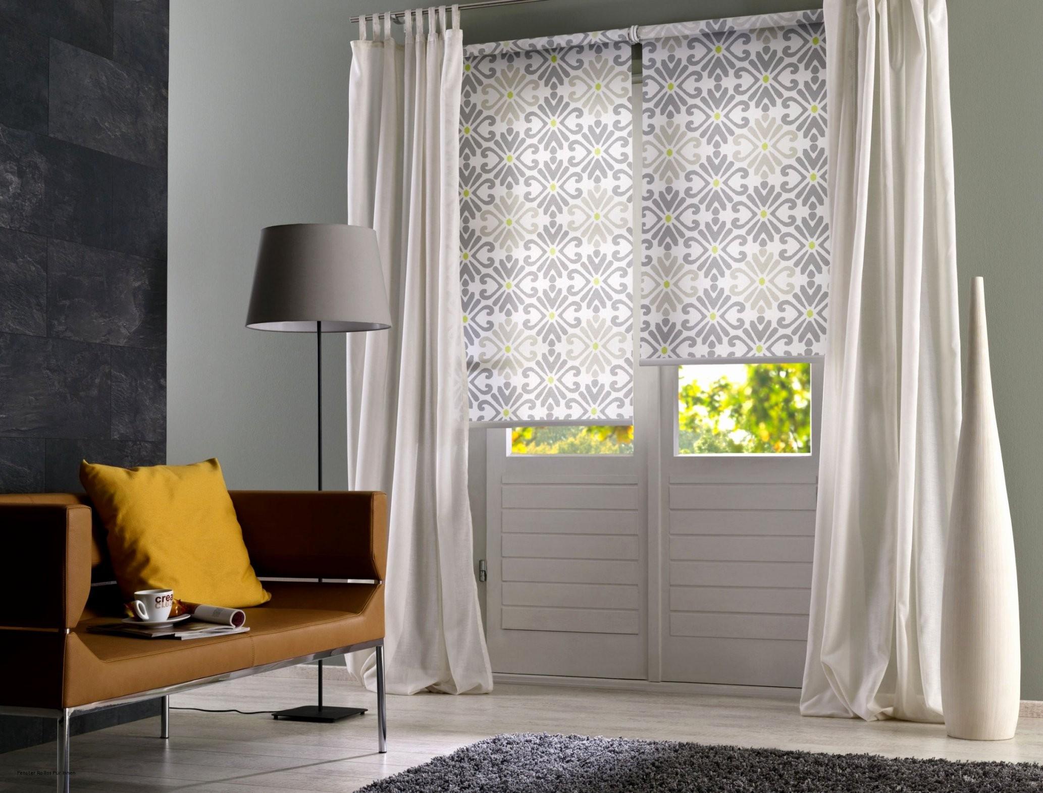 20 Bilder Fenster Jalousien Wohnideen Kleine Genüsse Fenster Rollos von Fenster Rollos Für Innen Photo