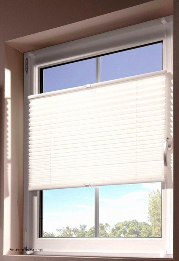 20 Bilder Fenster Jalousien Wohnideen Kleine Genüsse Fenster Rollos von Rollos Für Fenster Innen Photo