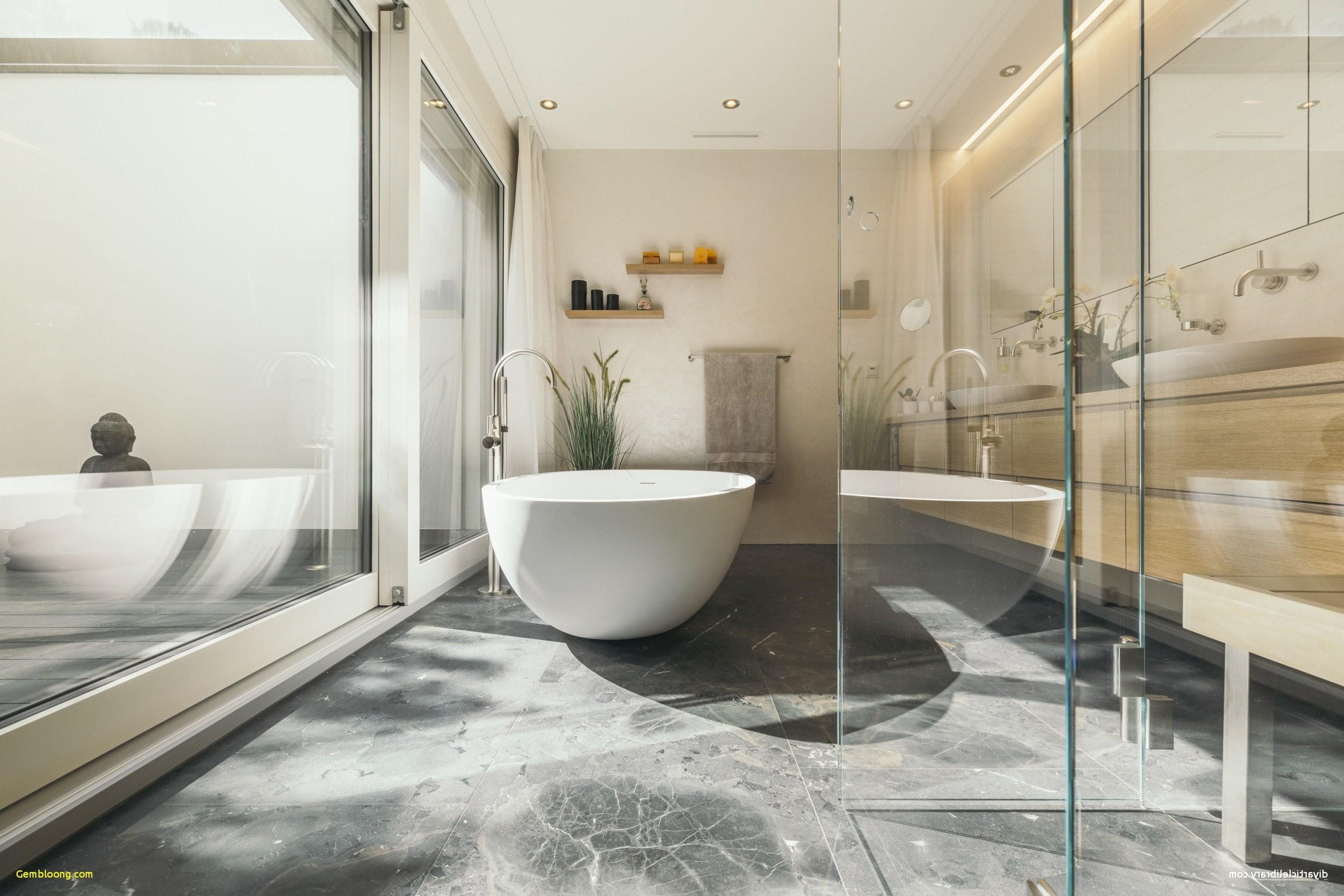 20 Das Beste Von Frisch Badezimmer Renovieren Ideen Motiv Badezimmer von Ideen Für Badezimmer Renovierung Bild