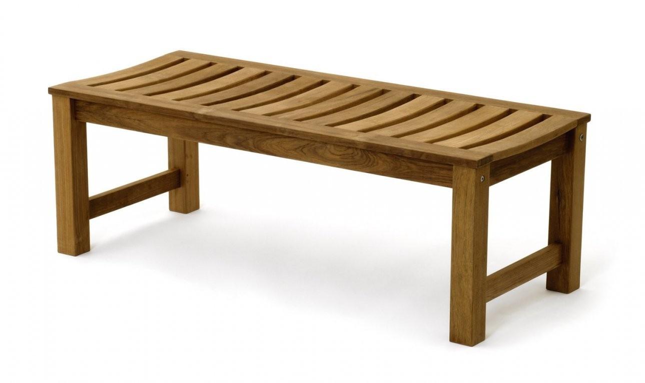 20 Erstaunlich Ikea Holzbank Garten Modelle  Vorteiles von Ikea Holzbank Garten Photo