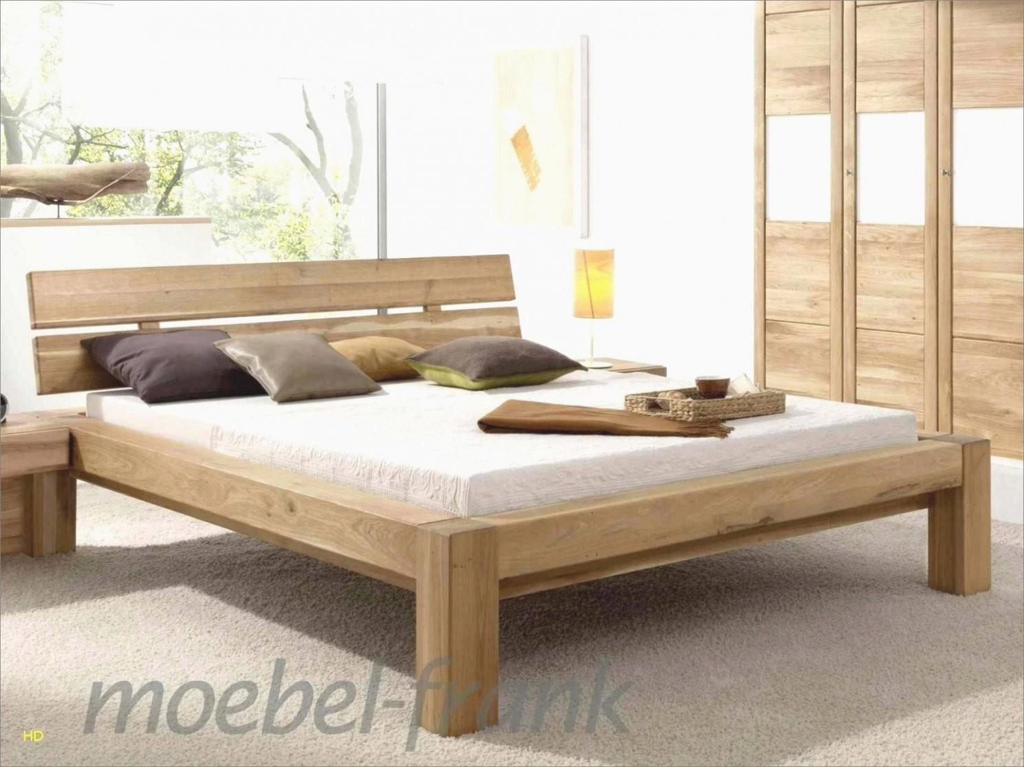 20 Stark Bett 200X200 Komforthöhe  Sanpas Home Decor von Bett 200X200 Komforthöhe Photo
