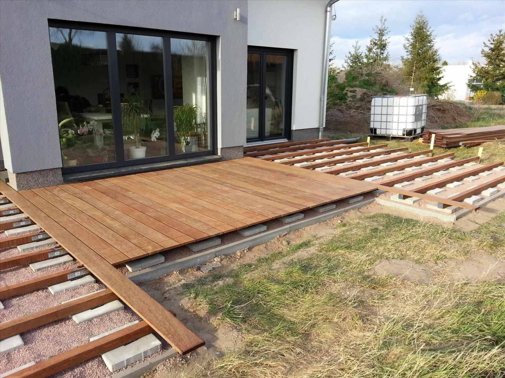 20 Wunderbar Terrasse Seitenwand Selber Bauen Ideen  Vorteiles von Terrasse Seitenwand Selber Bauen Bild