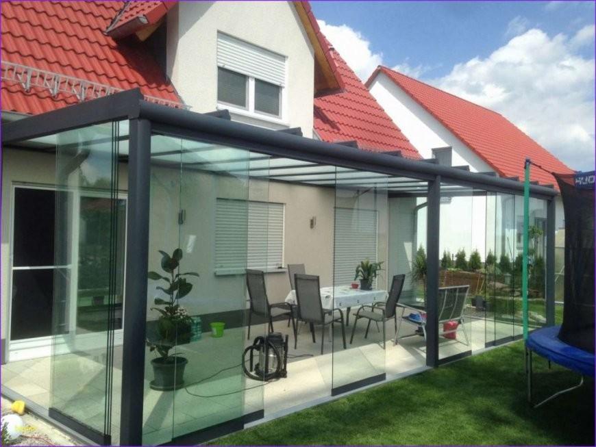 22 Schön Terrassenüberdachung Selber Bauen Foto Komfort  Fenster von Terrassenüberdachung Selbst Bauen Bild
