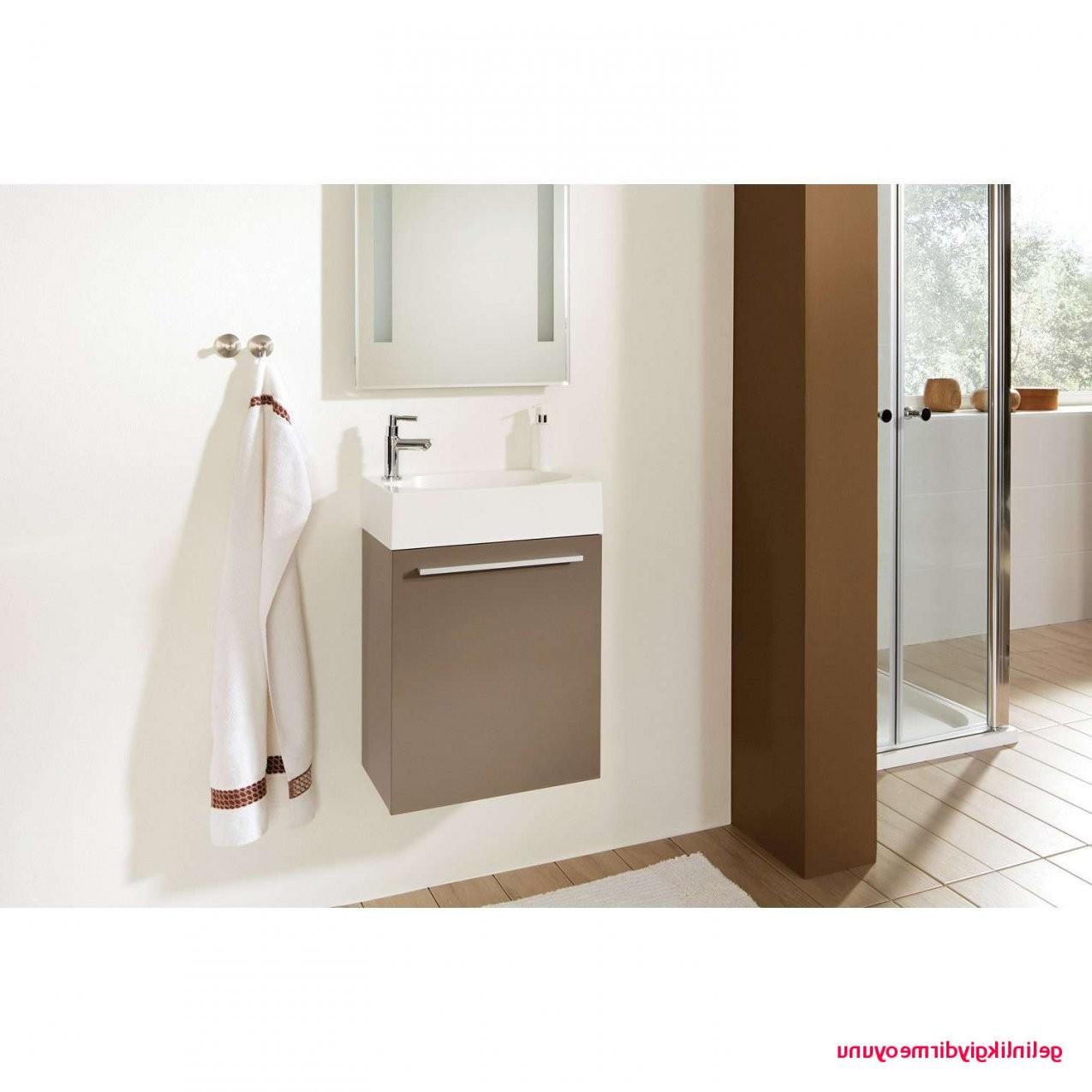 23 Einzigartig Küchen Unterschrank Schmal Motiv Bad Waschbecken Höhe von Höhe Waschbecken Bad Photo