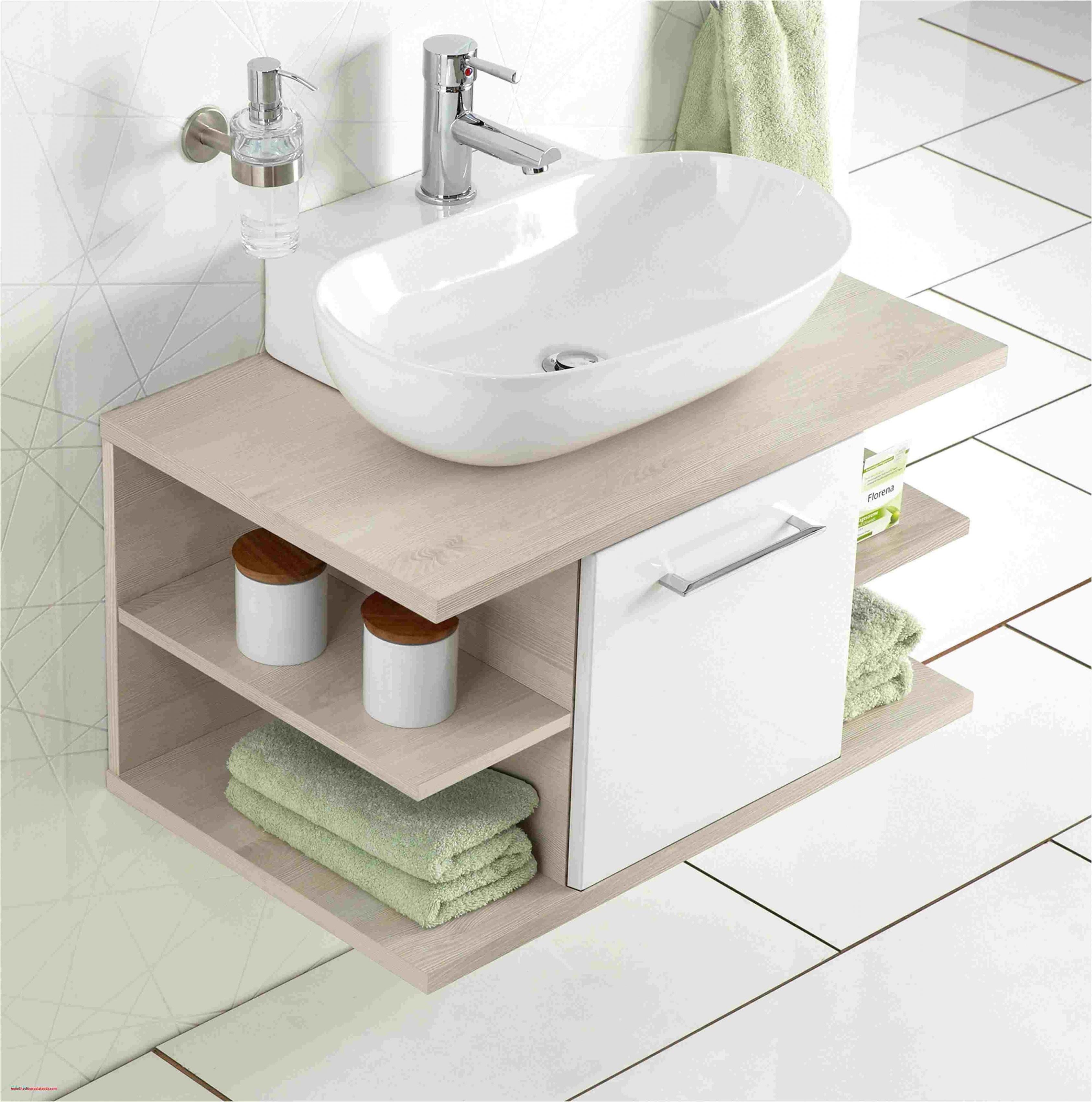 28 Erstaunlich Waschbecken Mit Unterschrank Für Kleine Bäder von Waschbecken Für Kleine Bäder Bild