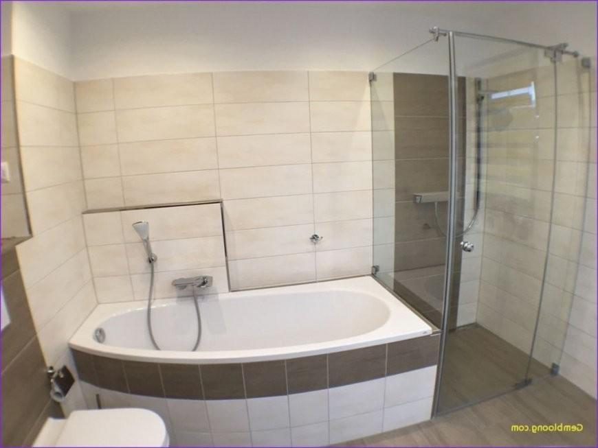 29 Lecker Badewanne Kleines Bad  Fenster Mit Einbruchschutz von Kleines Bad Freistehende Badewanne Bild