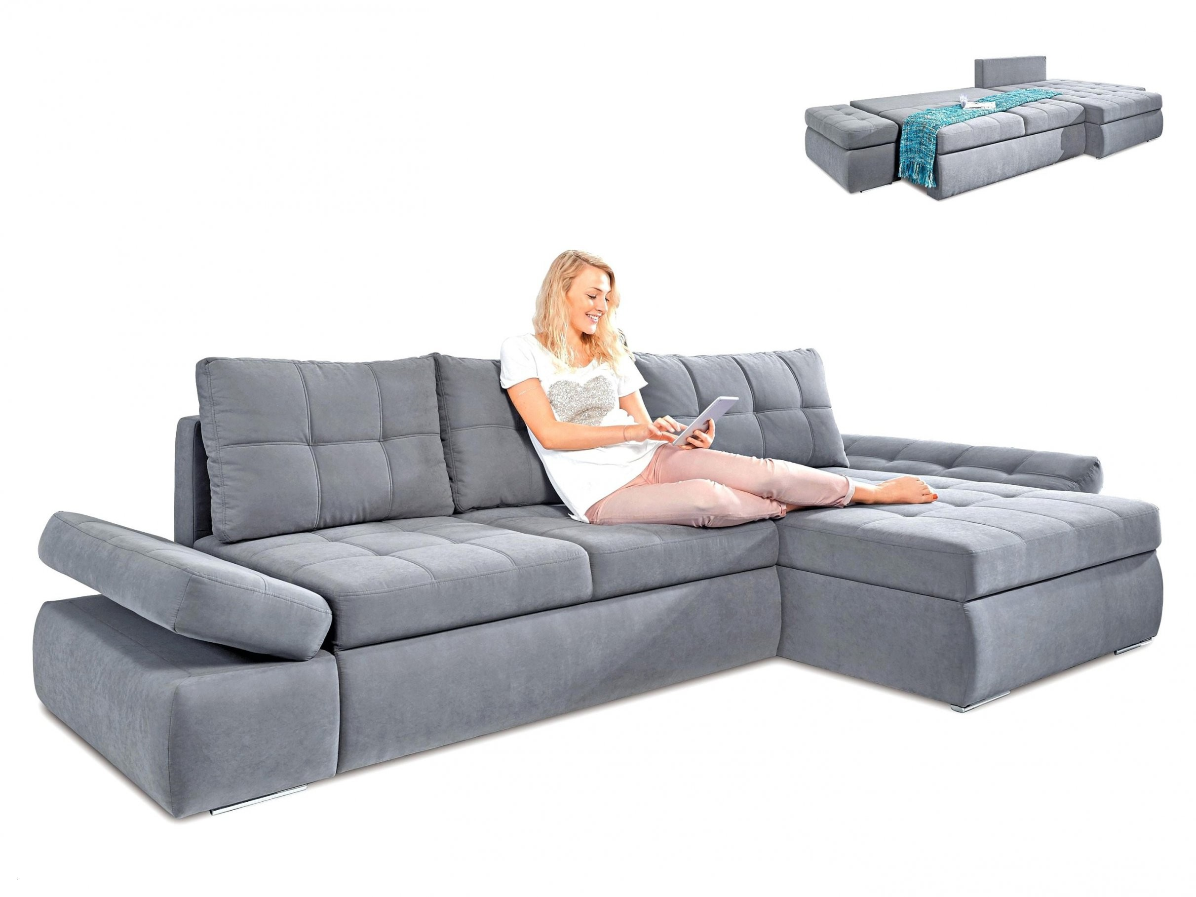 2Er Sofa Mit Recamiere Elegant 2 Sitzer Sofa Mit Recamiere von 2 Sitzer Sofa Mit Recamiere Photo