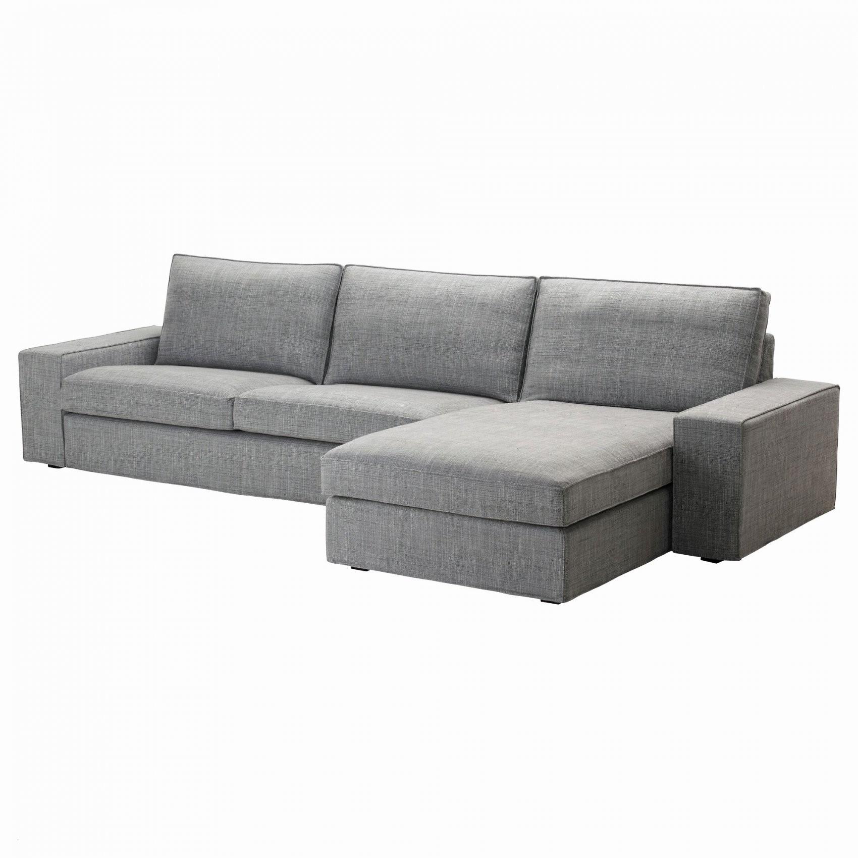 2Er Sofa Mit Recamiere Frisch 21 Beste Ikea 2 Sitzer Sofa Foto von 2 Sitzer Sofa Mit Recamiere Bild