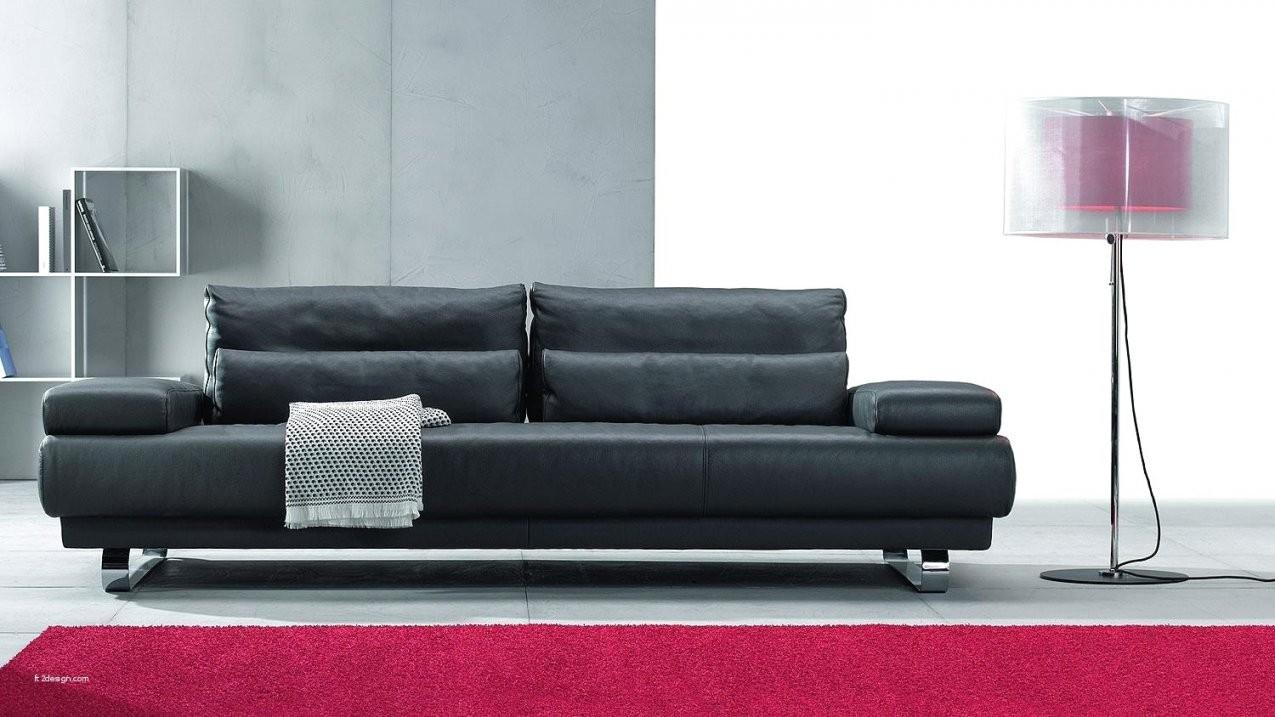 3 Sitzer Sofa Leder Groß Connor 3 Sitzer Sofa Premium Leder In von Sofa Leder Schwarz 3 Sitzer Bild