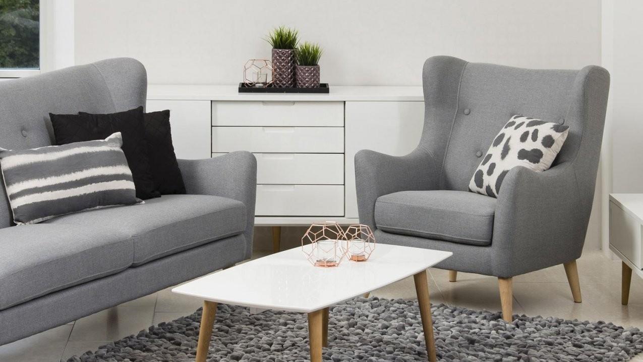 3 Sitzer Sofa Mit 2 Sessel  Haus Ideen von 3 Sitzer Sofa Und 2 Sessel Photo