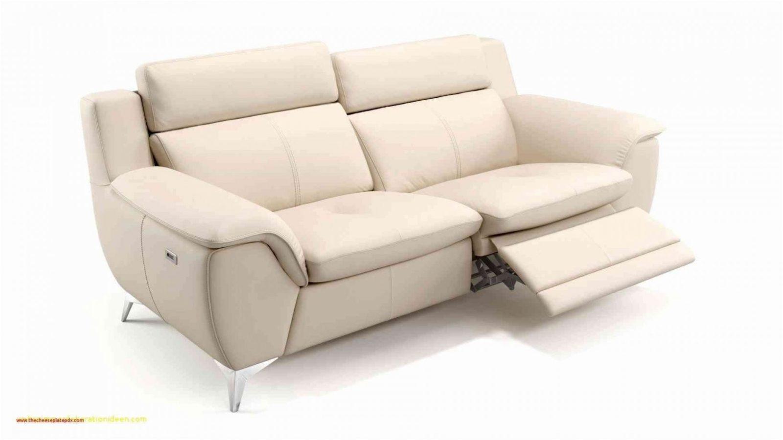 3 Sitzer Sofa Mit Schlaffunktion Awesome 36 Schön 2 Sitzer Sofa 2 von 3 Sitzer Sofa Mit Bettfunktion Bild