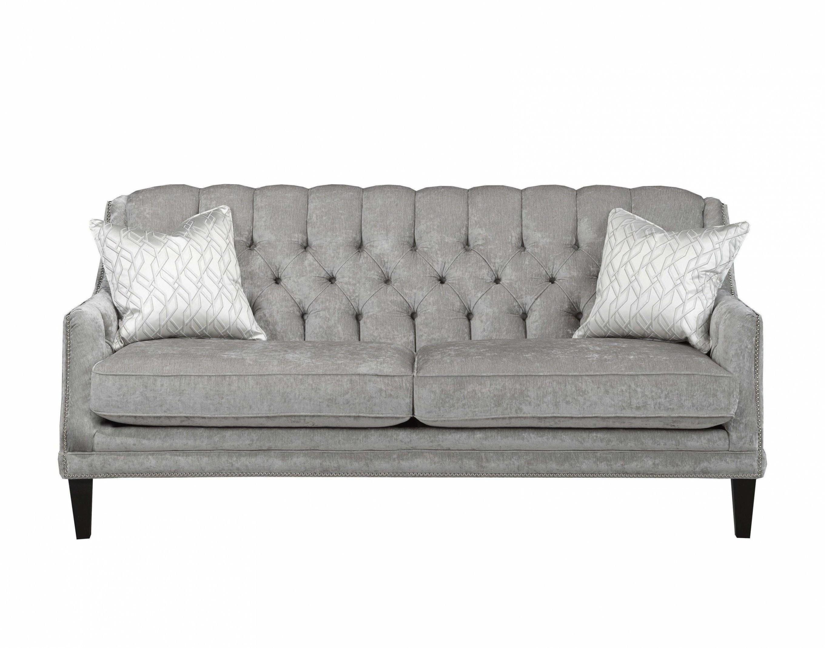 30 Elegant 2 Sitzer Sofa Mit Schlaffunktion Bettkasten Foto — Yct von 2 Sitzer Sofa Mit Schlaffunktion Bettkasten Photo