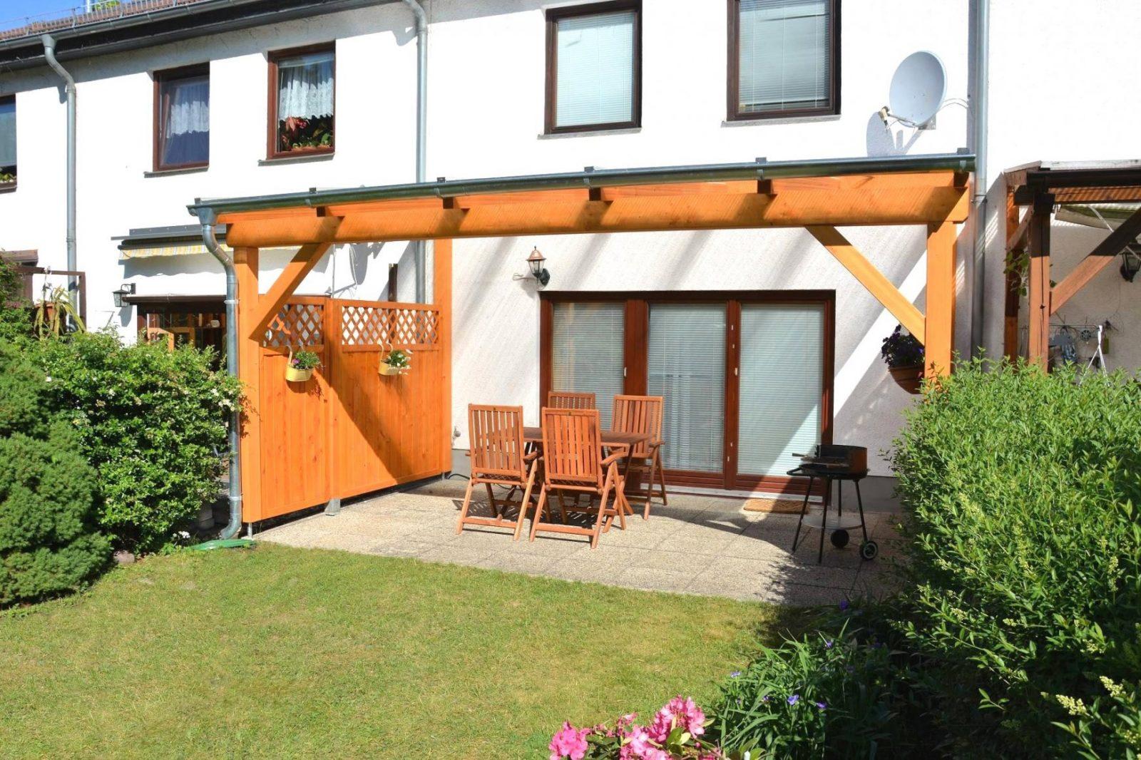 30 Neueste Balkonüberdachung Selber Bauen Schema Garten Design Ideen von Terrassenüberdachung Aluminium Selber Bauen Photo