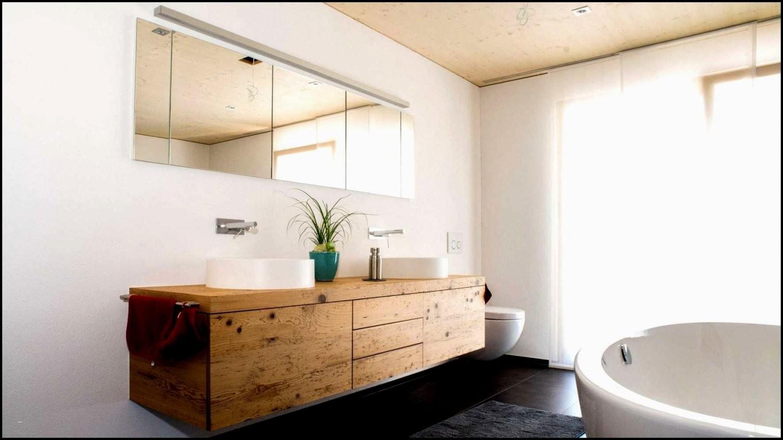 30 Schön Badezimmer Ideen Galerie  Joaquintrias von Badezimmer Umbau Fotos Ideen Bild